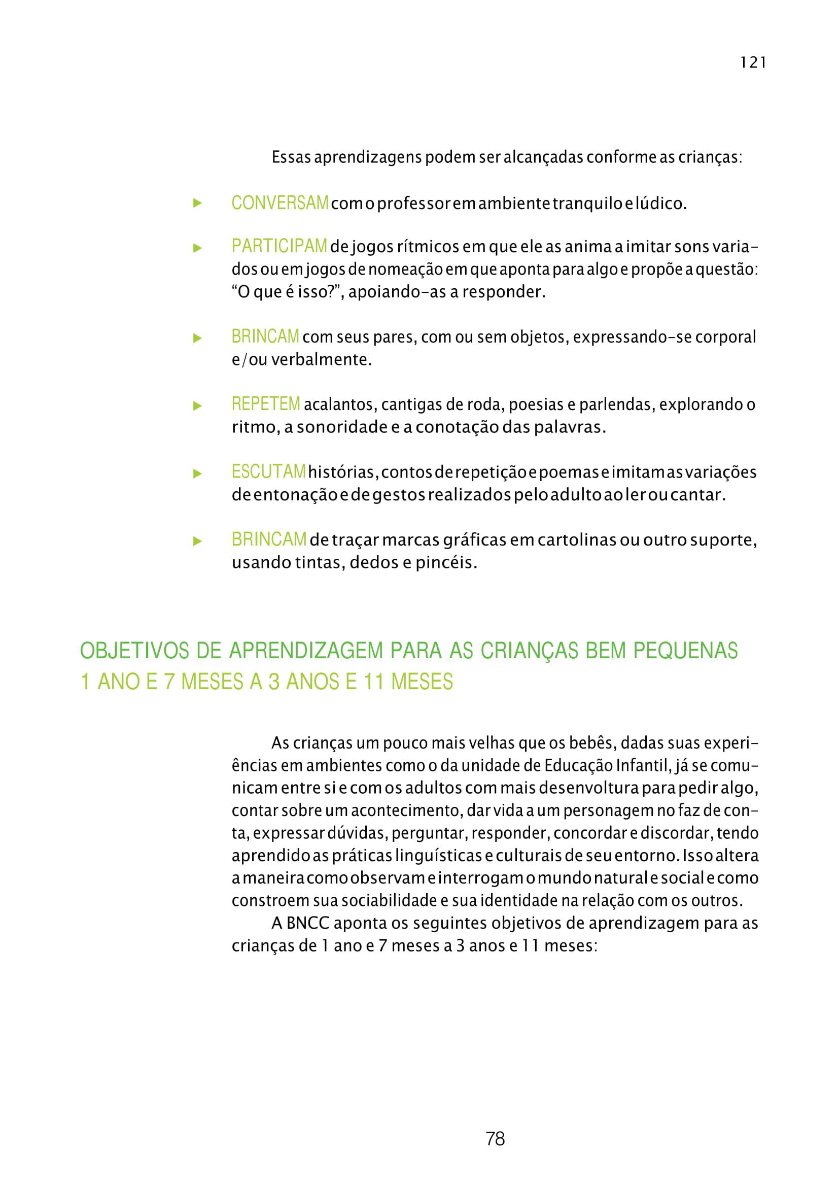 planejamento-educação-infantil-bncc-geral-151
