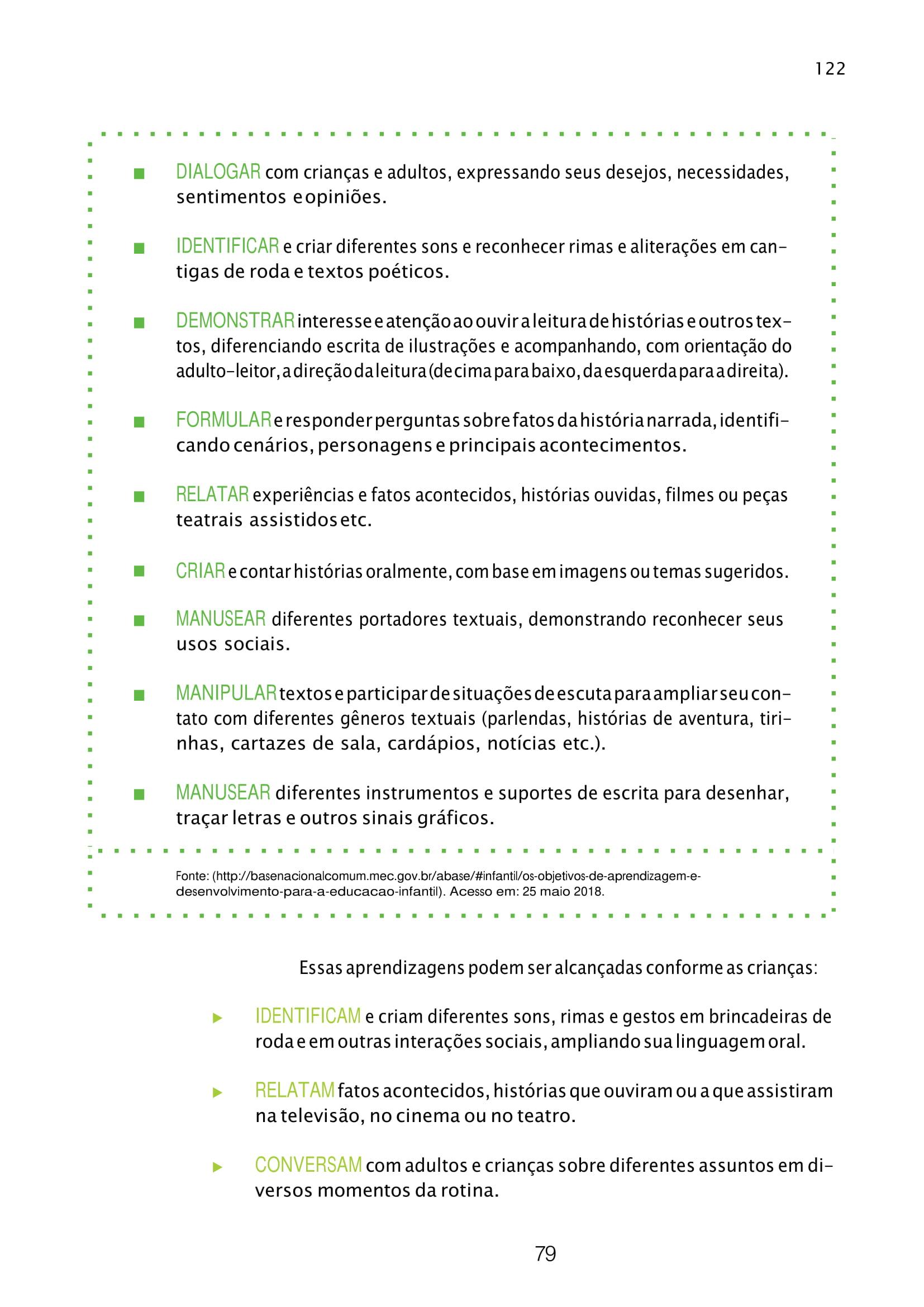 planejamento-educação-infantil-bncc-geral-152
