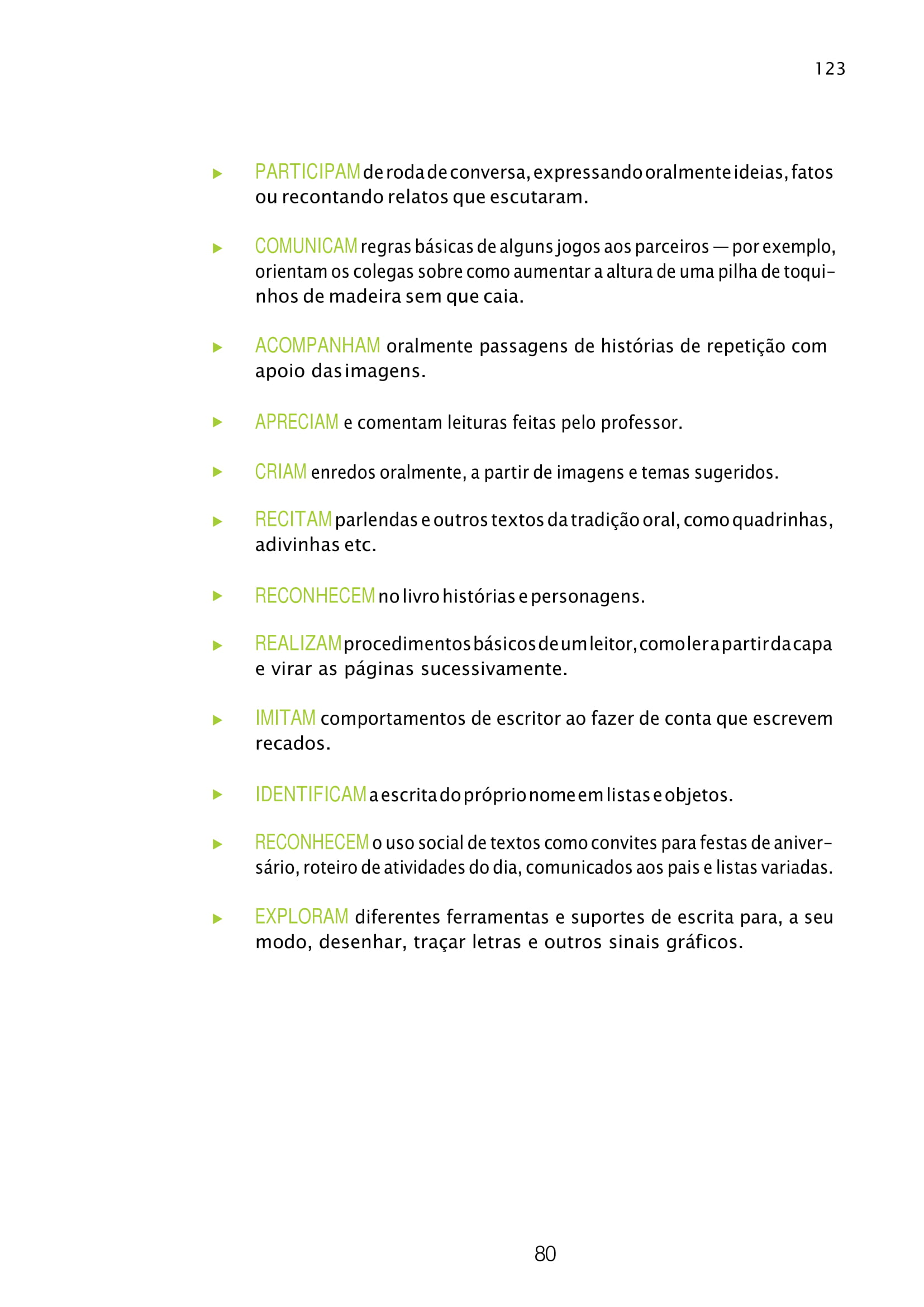 planejamento-educação-infantil-bncc-geral-153