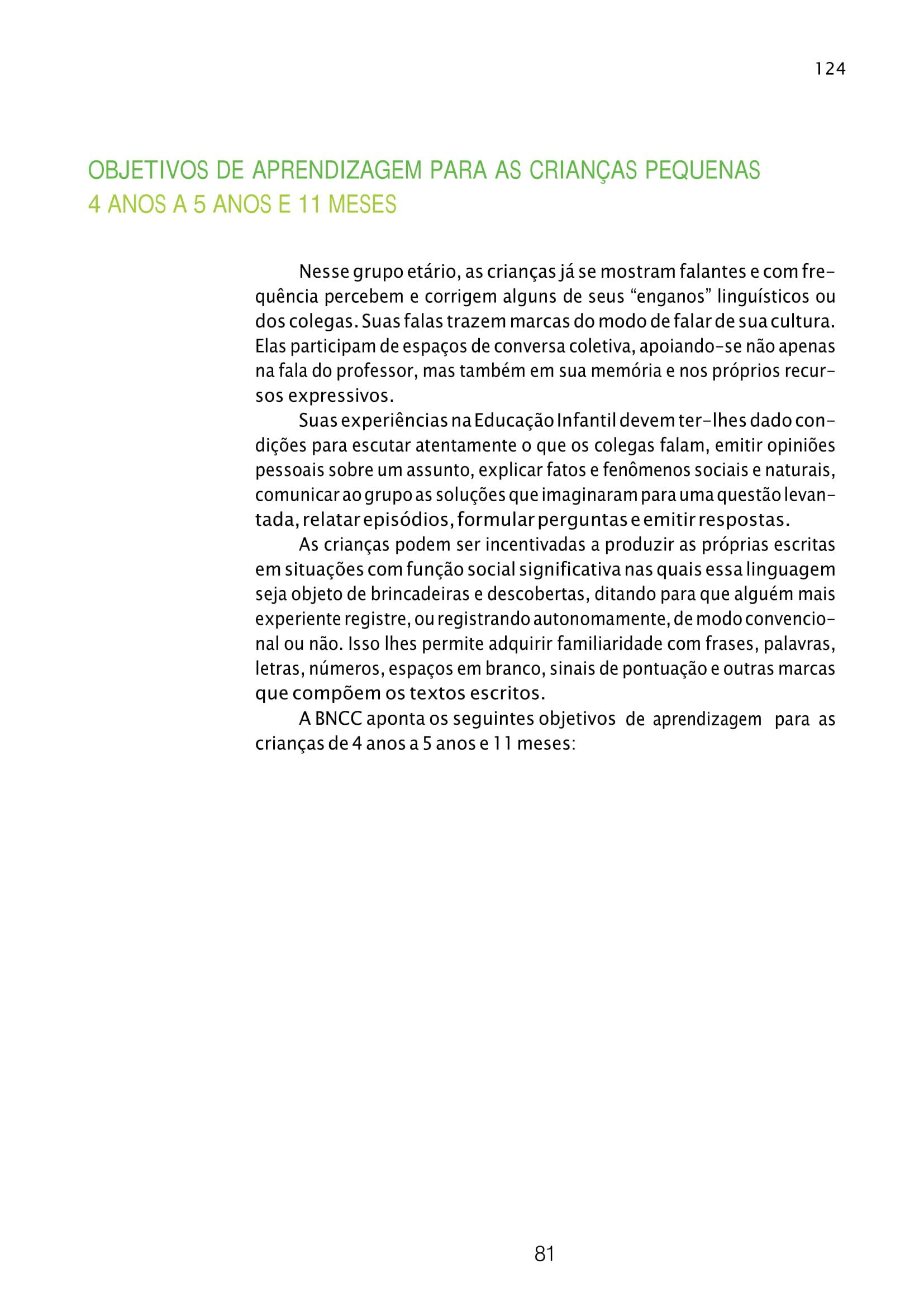 planejamento-educação-infantil-bncc-geral-154