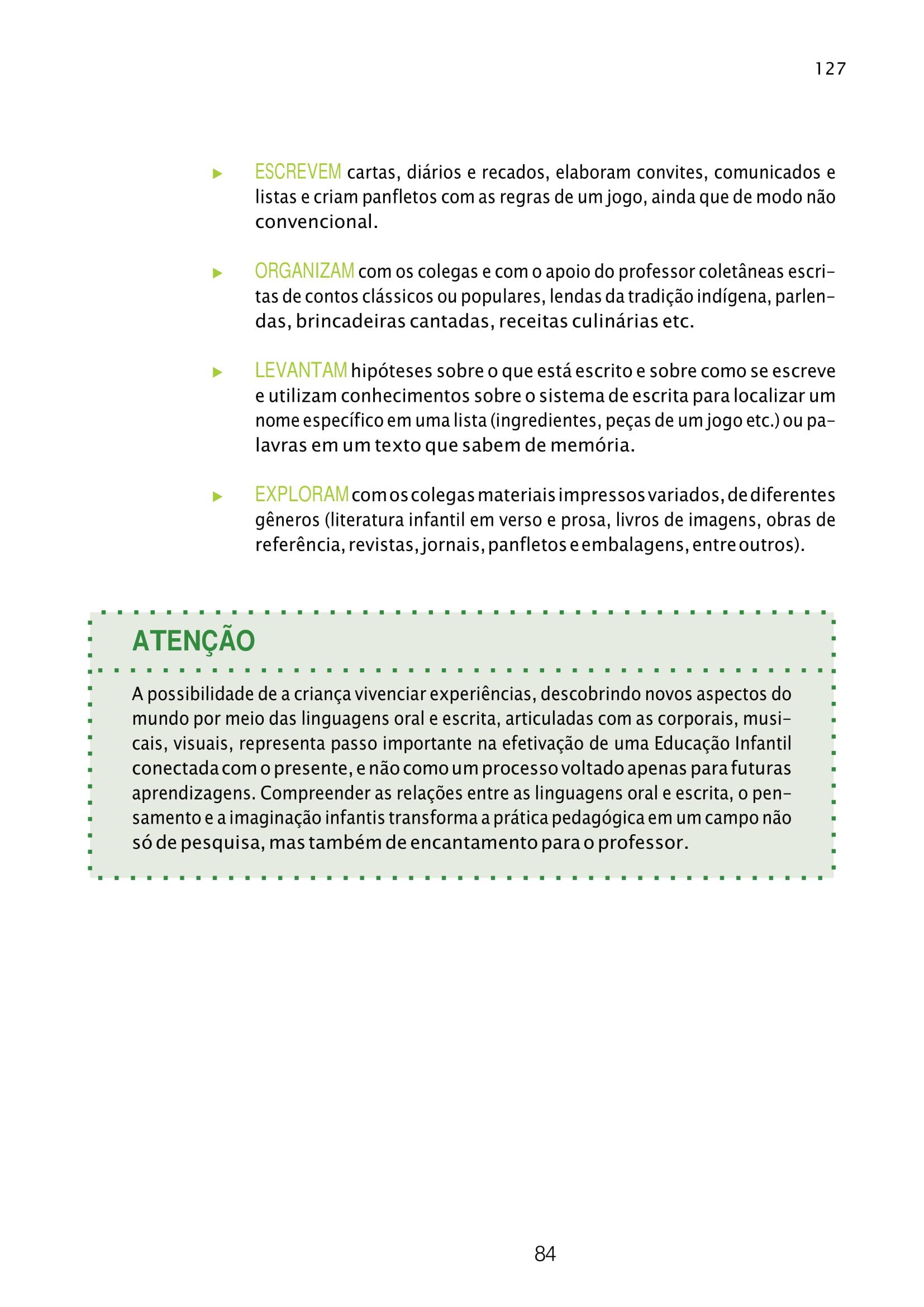 planejamento-educação-infantil-bncc-geral-157