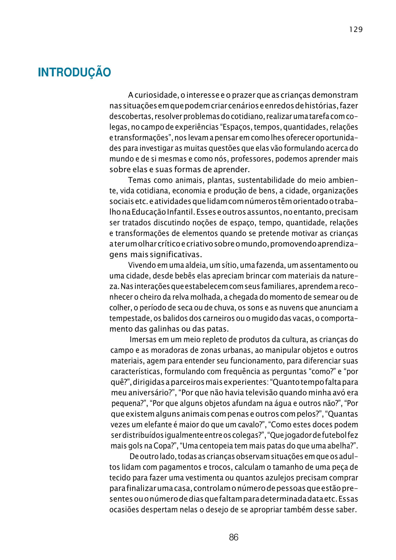 planejamento-educação-infantil-bncc-geral-159
