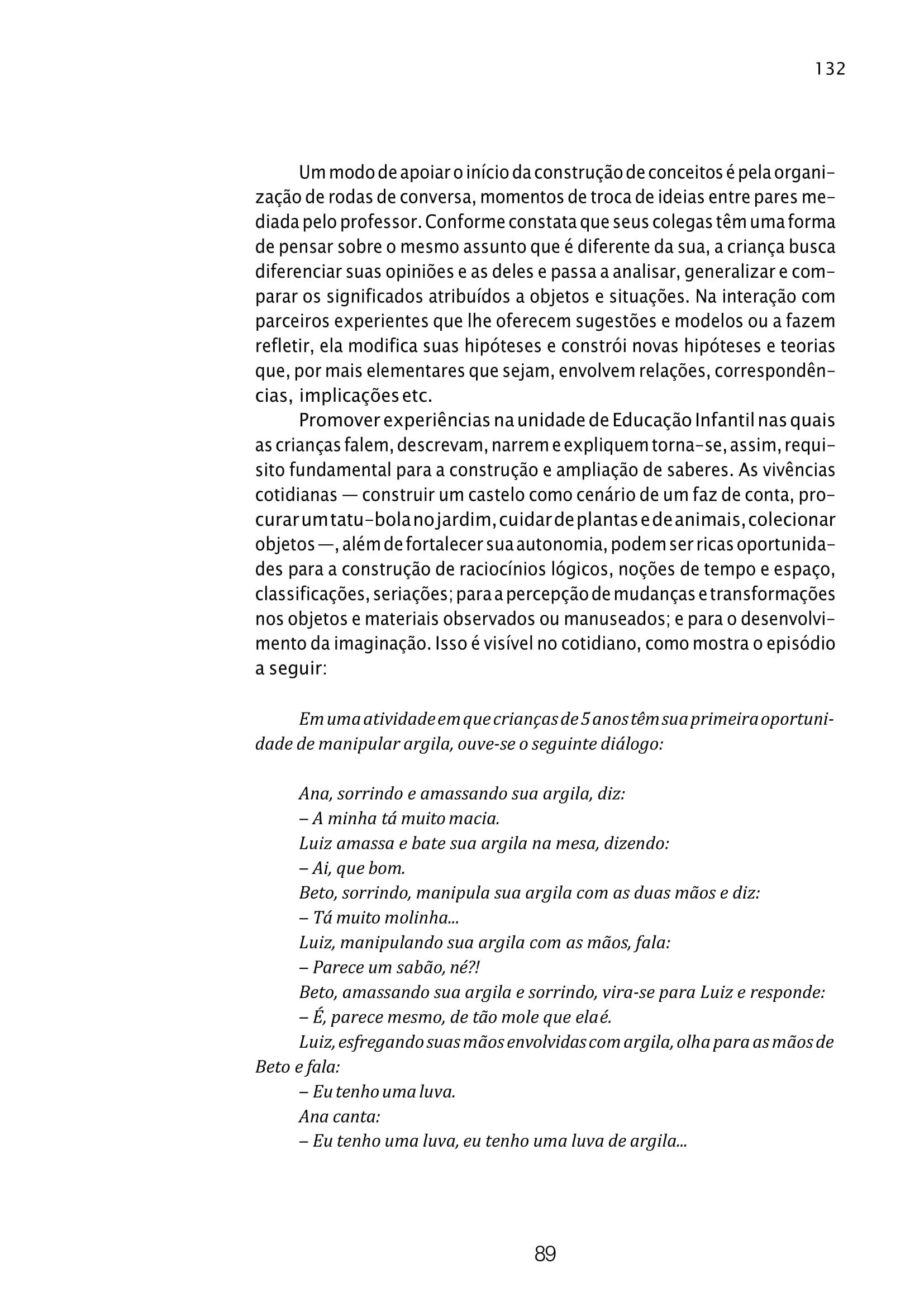 planejamento-educação-infantil-bncc-geral-162