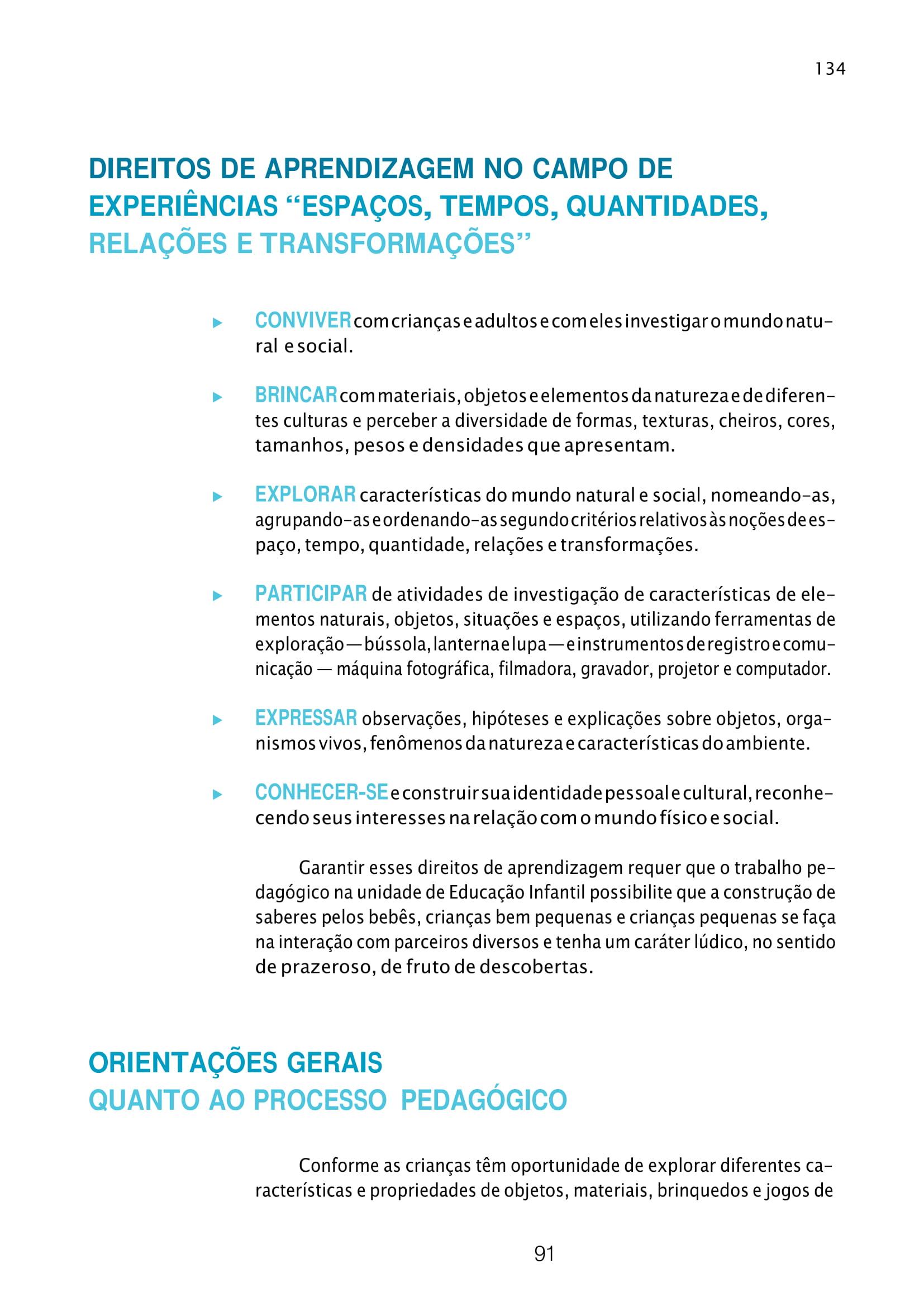 planejamento-educação-infantil-bncc-geral-164