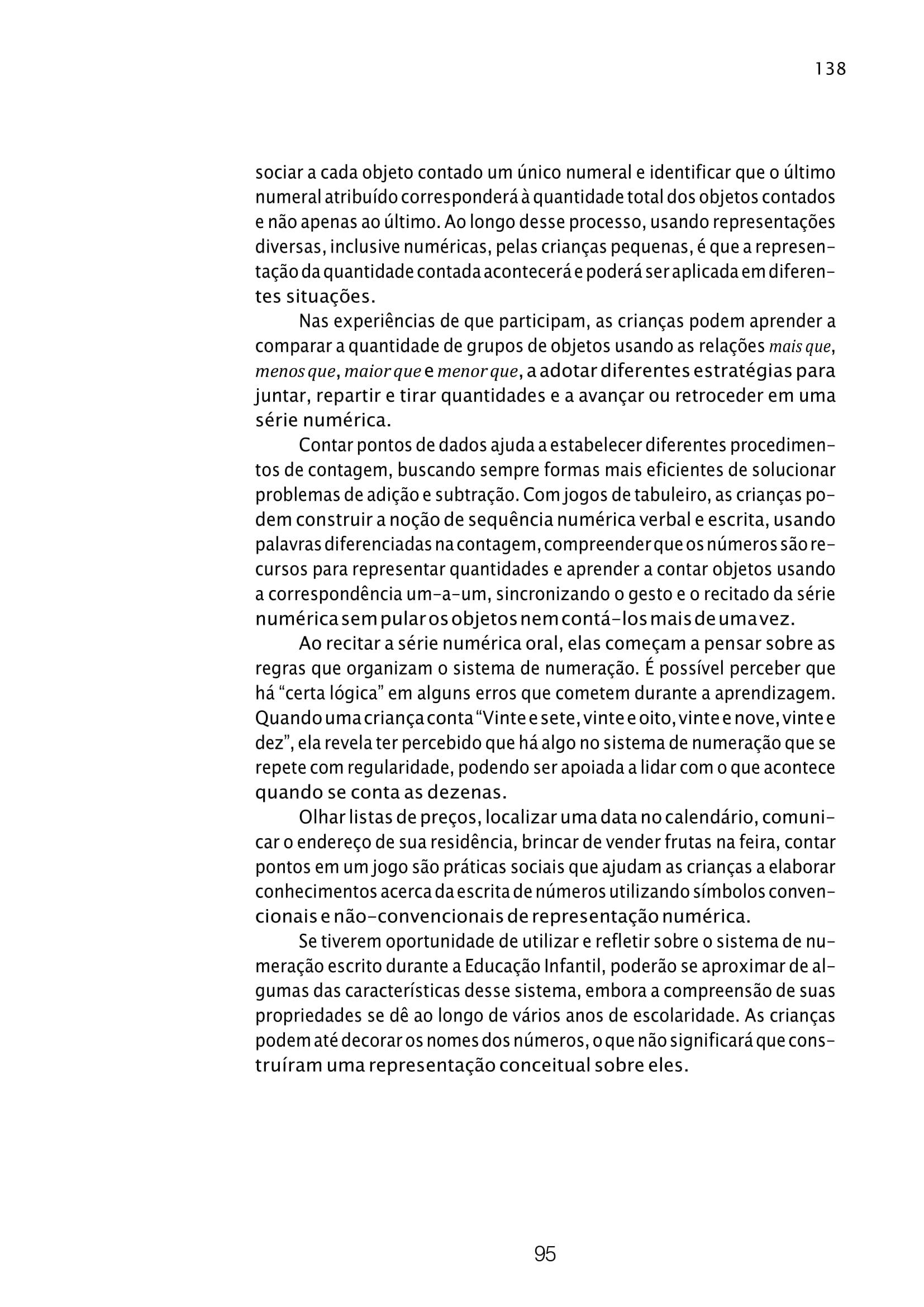 planejamento-educação-infantil-bncc-geral-168