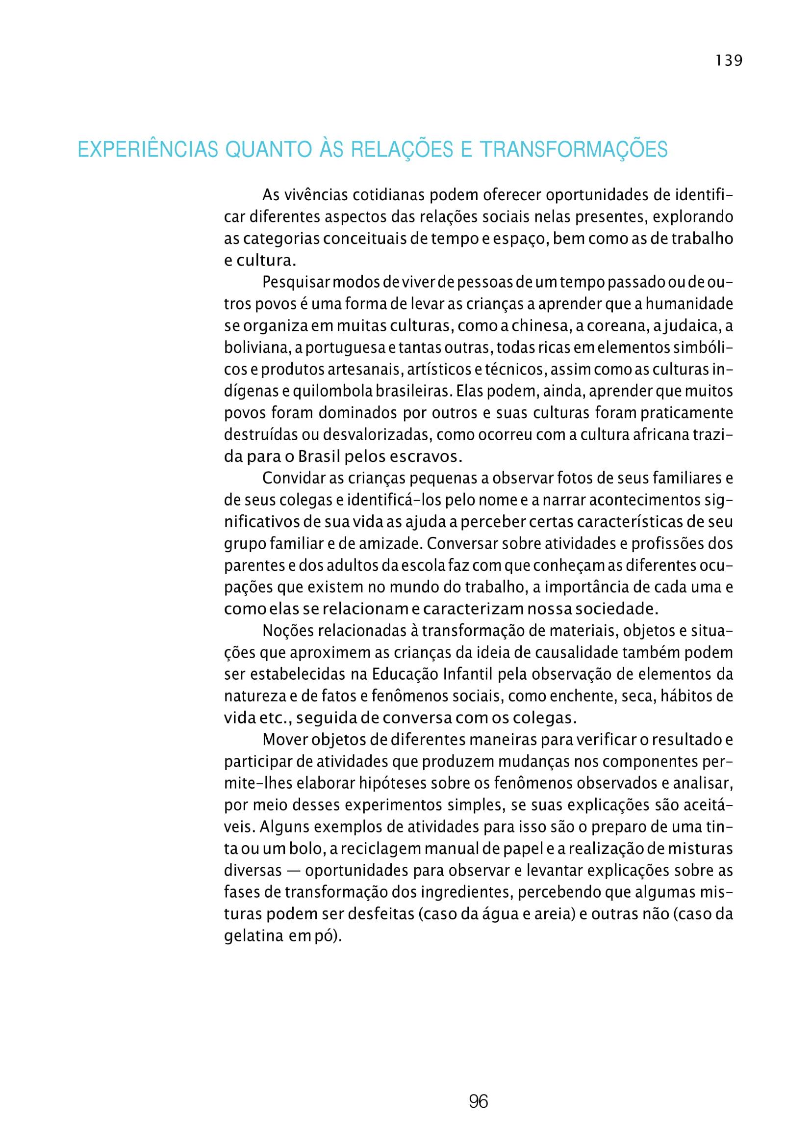 planejamento-educação-infantil-bncc-geral-169