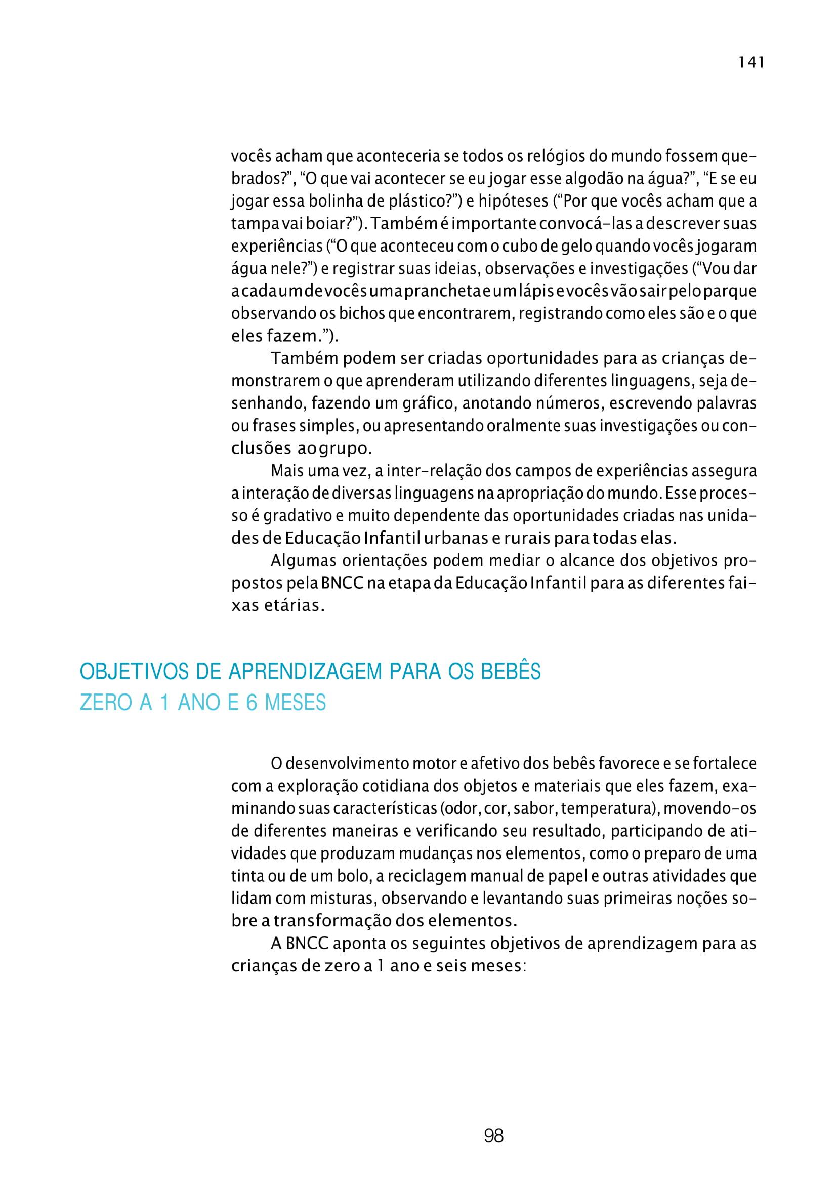 planejamento-educação-infantil-bncc-geral-171
