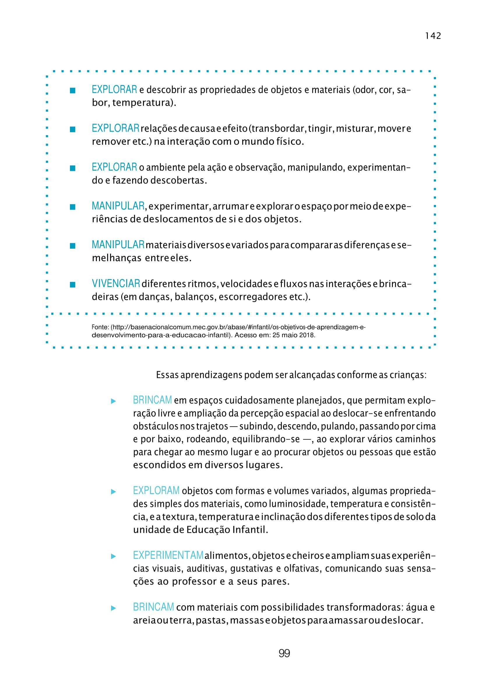 planejamento-educação-infantil-bncc-geral-172
