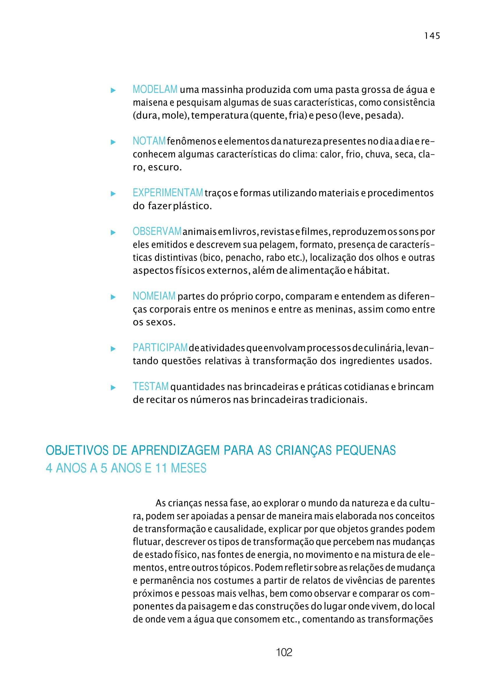 planejamento-educação-infantil-bncc-geral-175