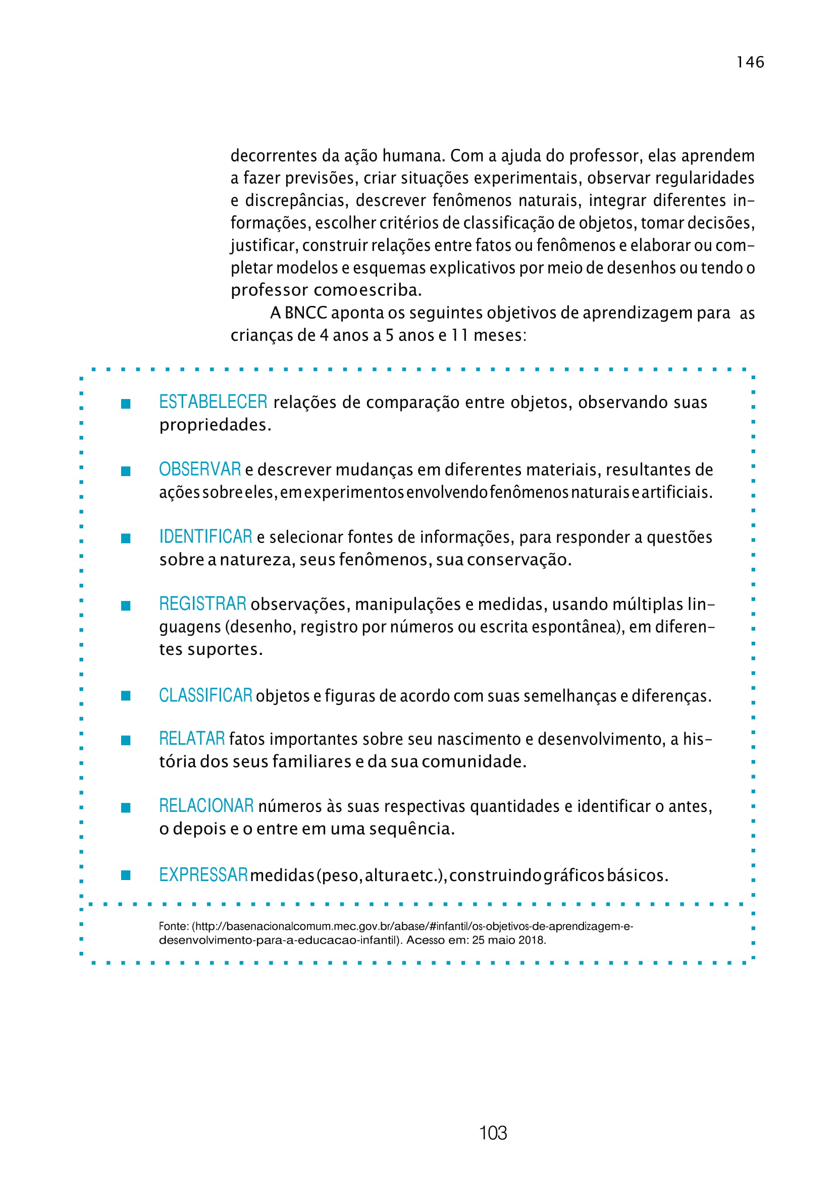 planejamento-educação-infantil-bncc-geral-176