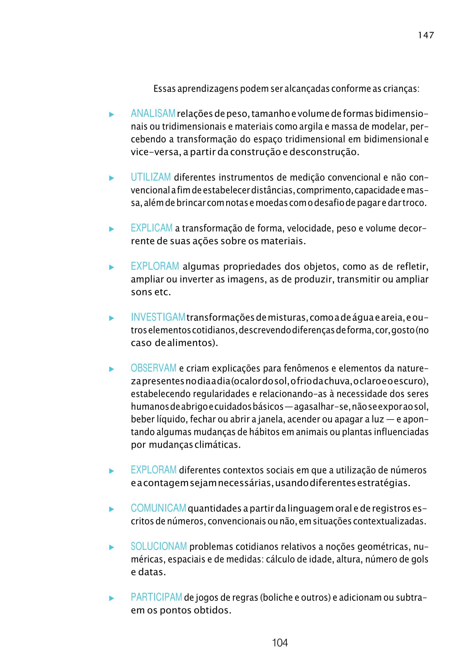 planejamento-educação-infantil-bncc-geral-177