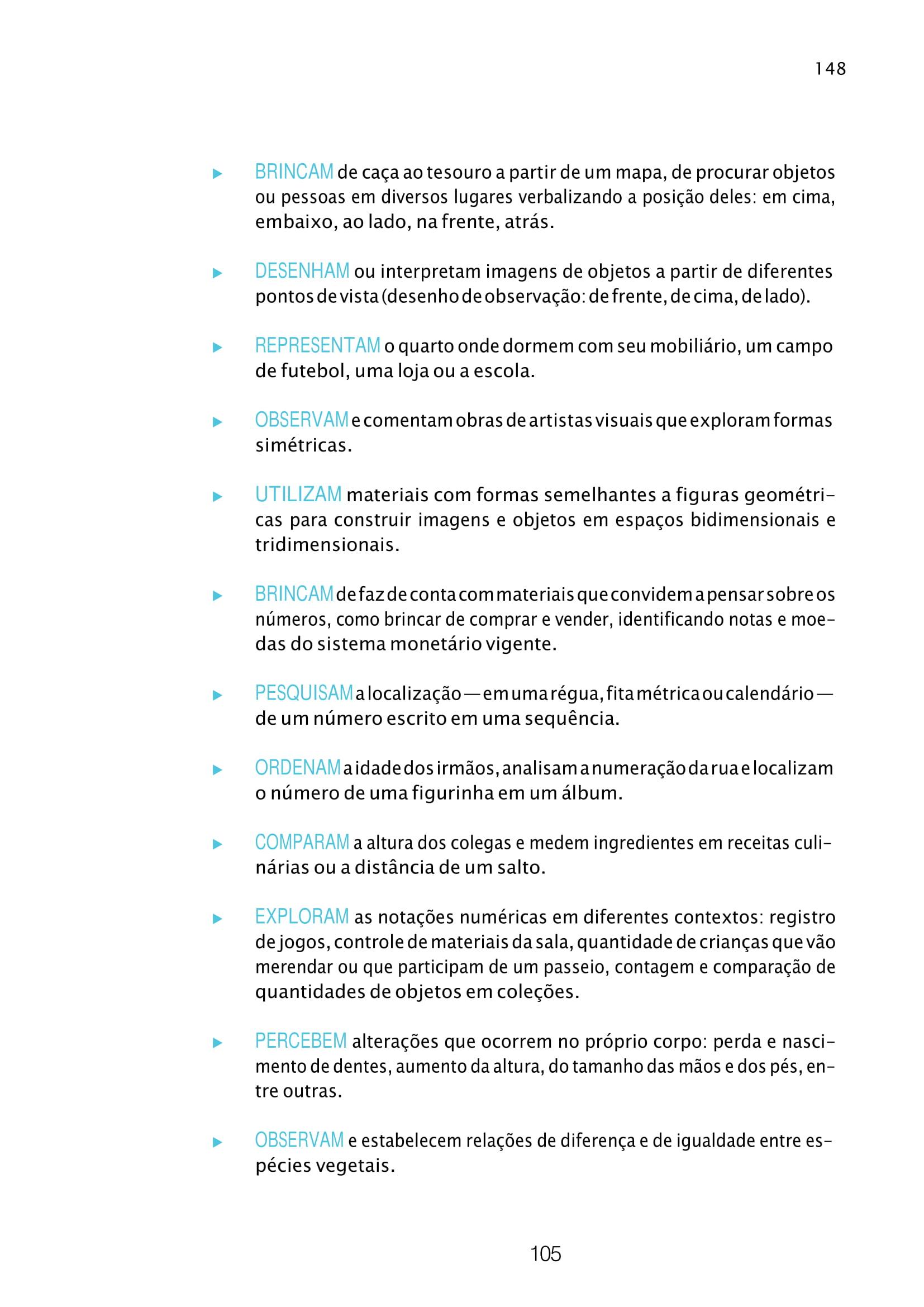 planejamento-educação-infantil-bncc-geral-178