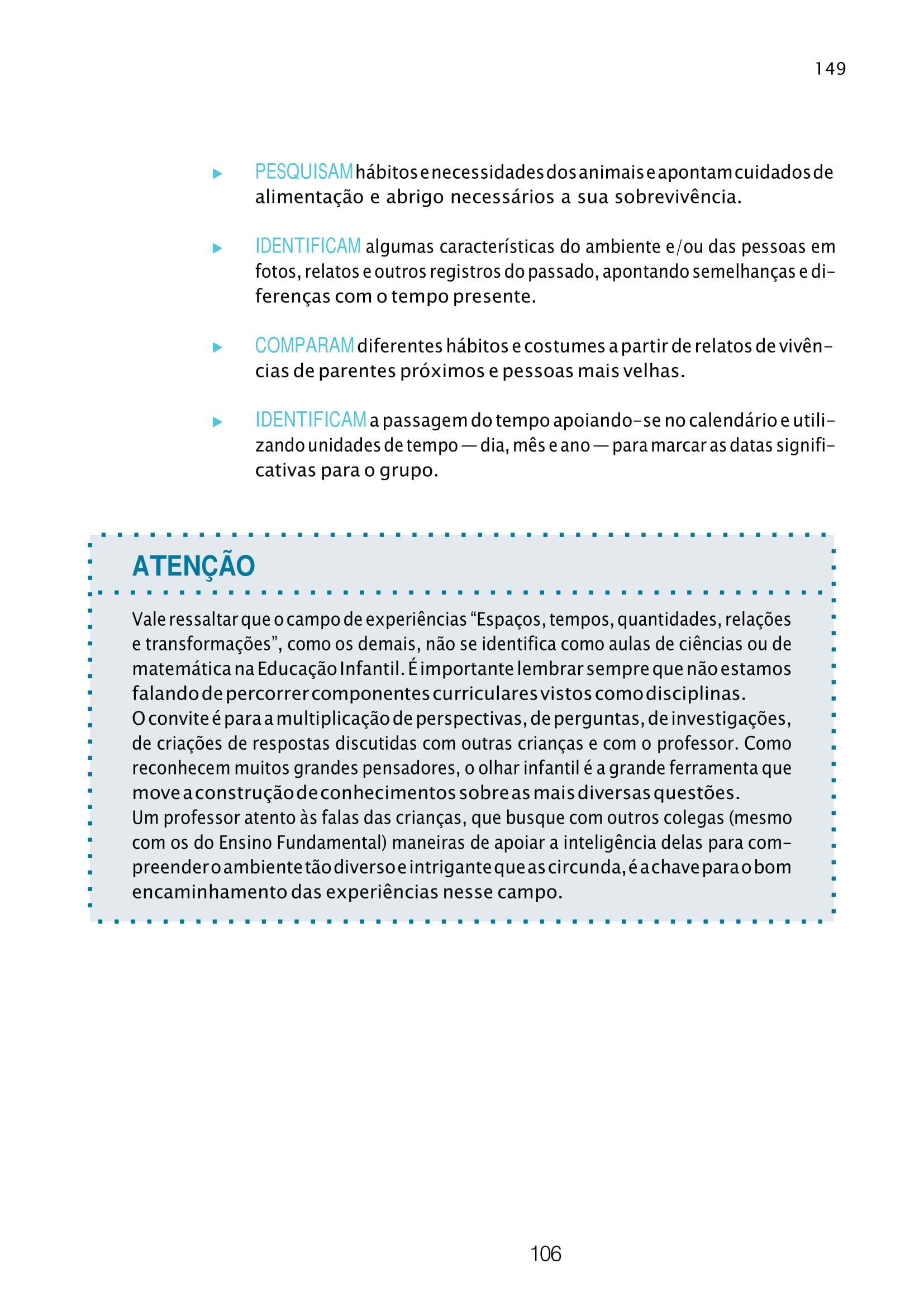 planejamento-educação-infantil-bncc-geral-179