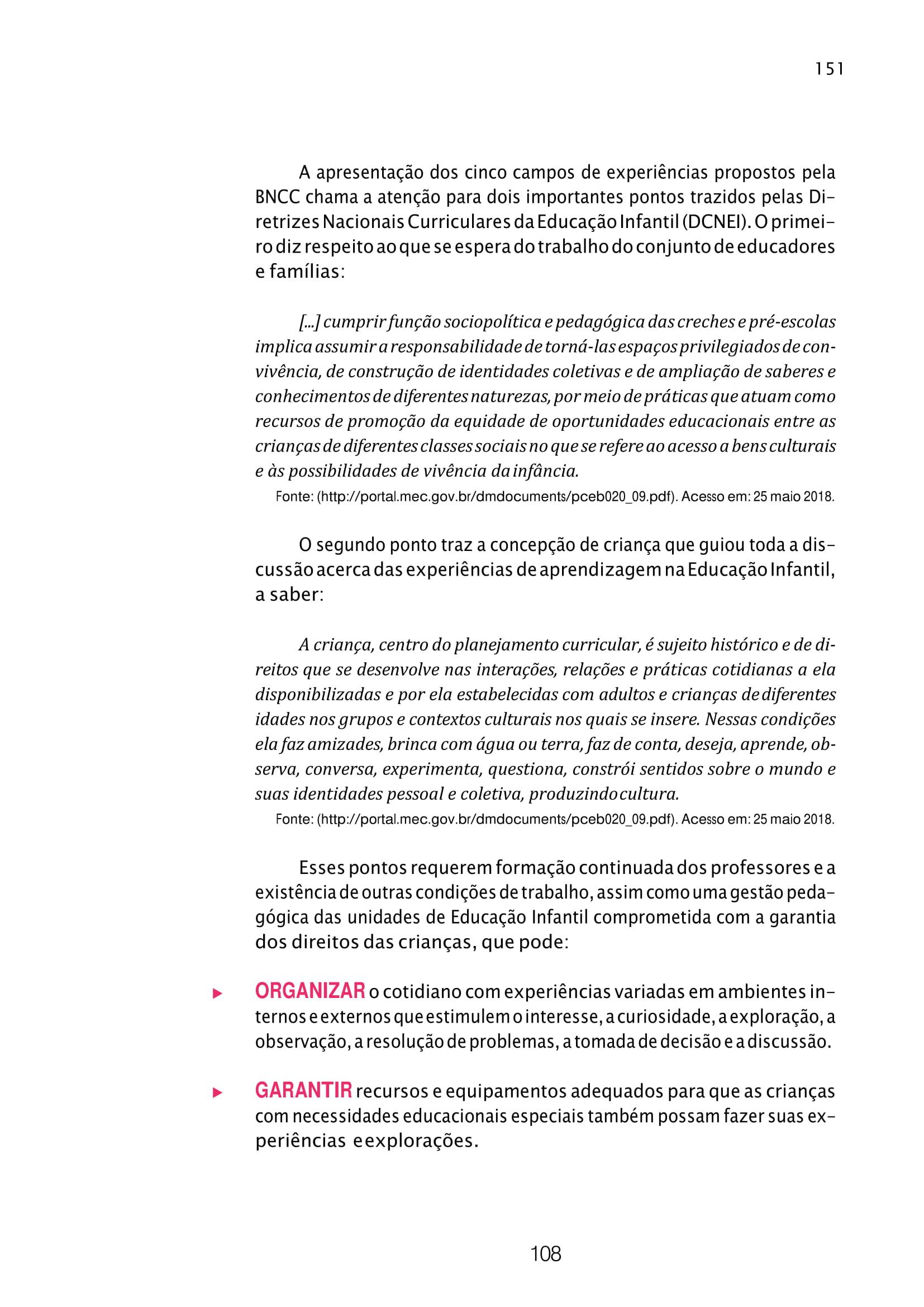 planejamento-educação-infantil-bncc-geral-181
