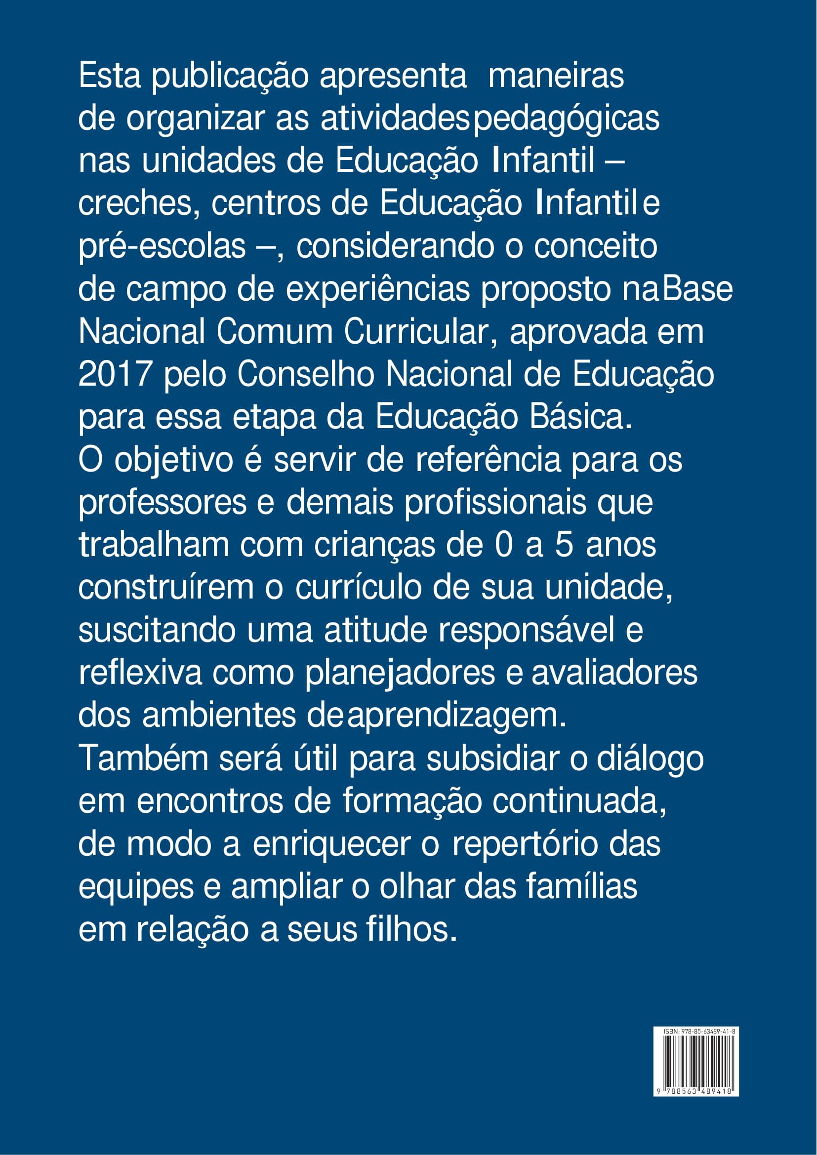 planejamento-educação-infantil-bncc-geral-194