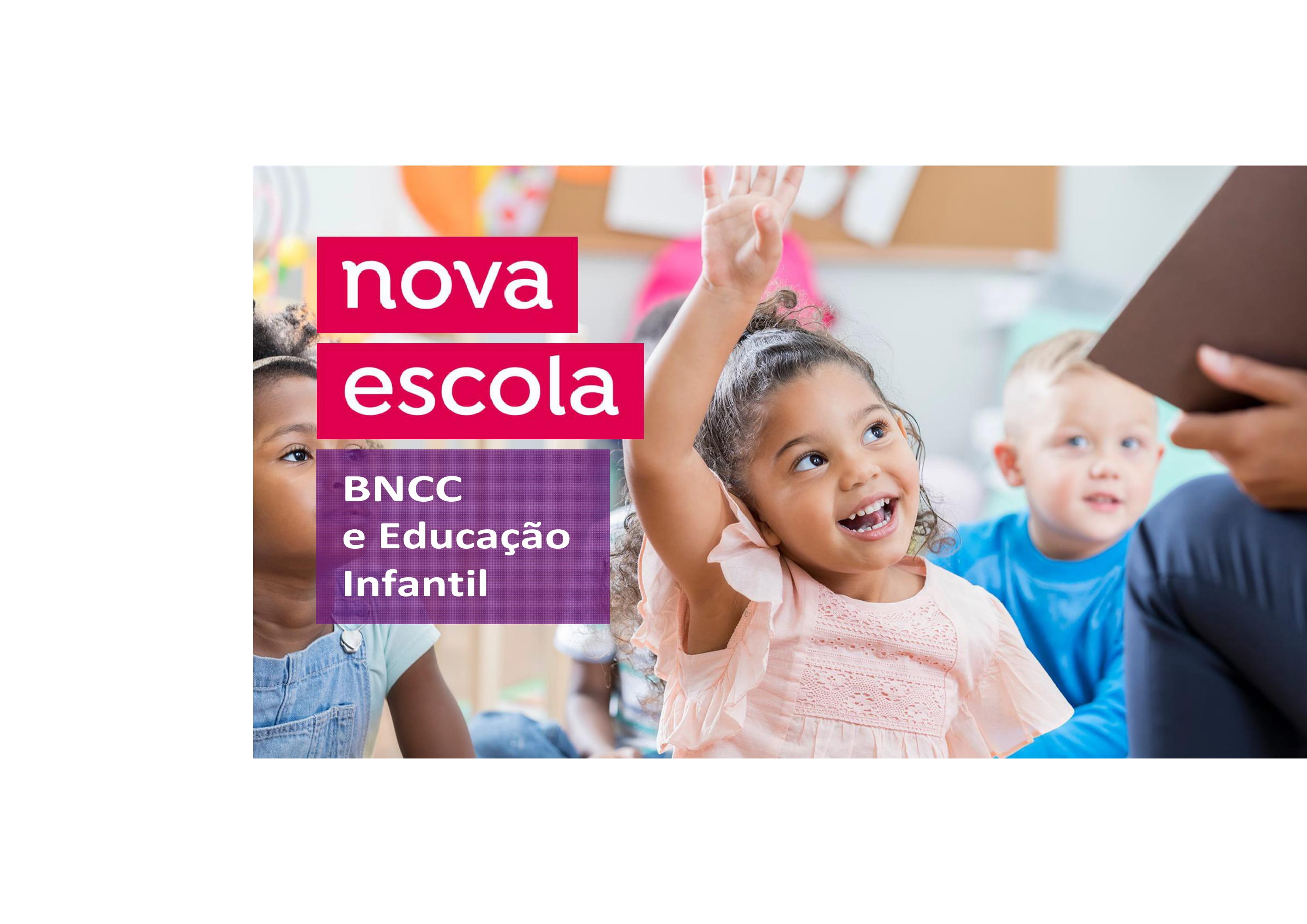 planejamento-educação-infantil-bncc-geral-195