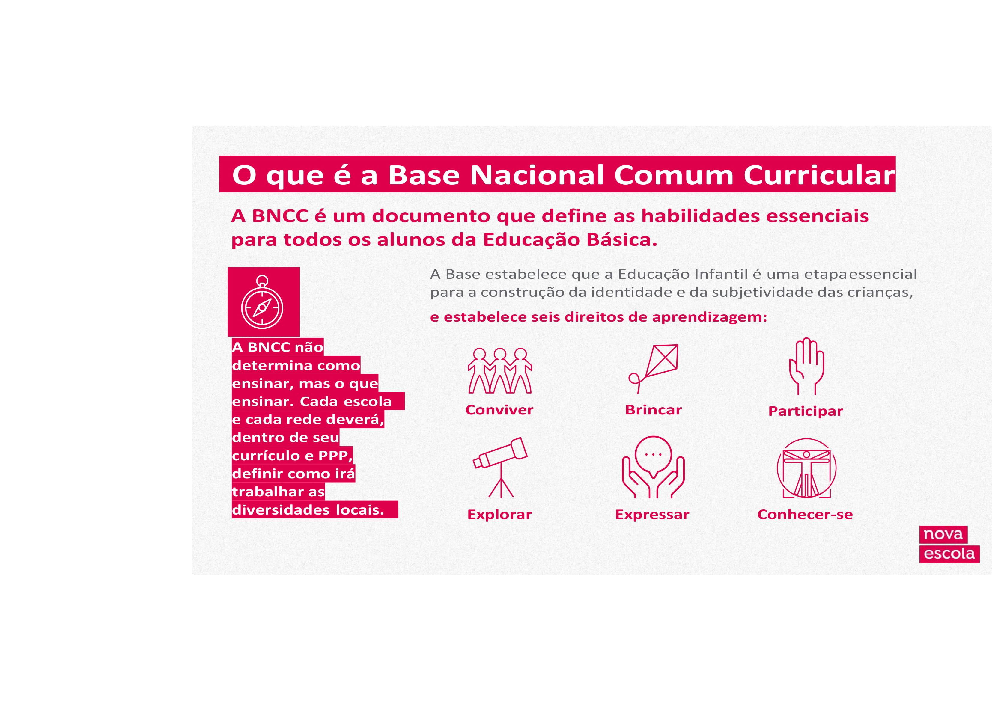 planejamento-educação-infantil-bncc-geral-196