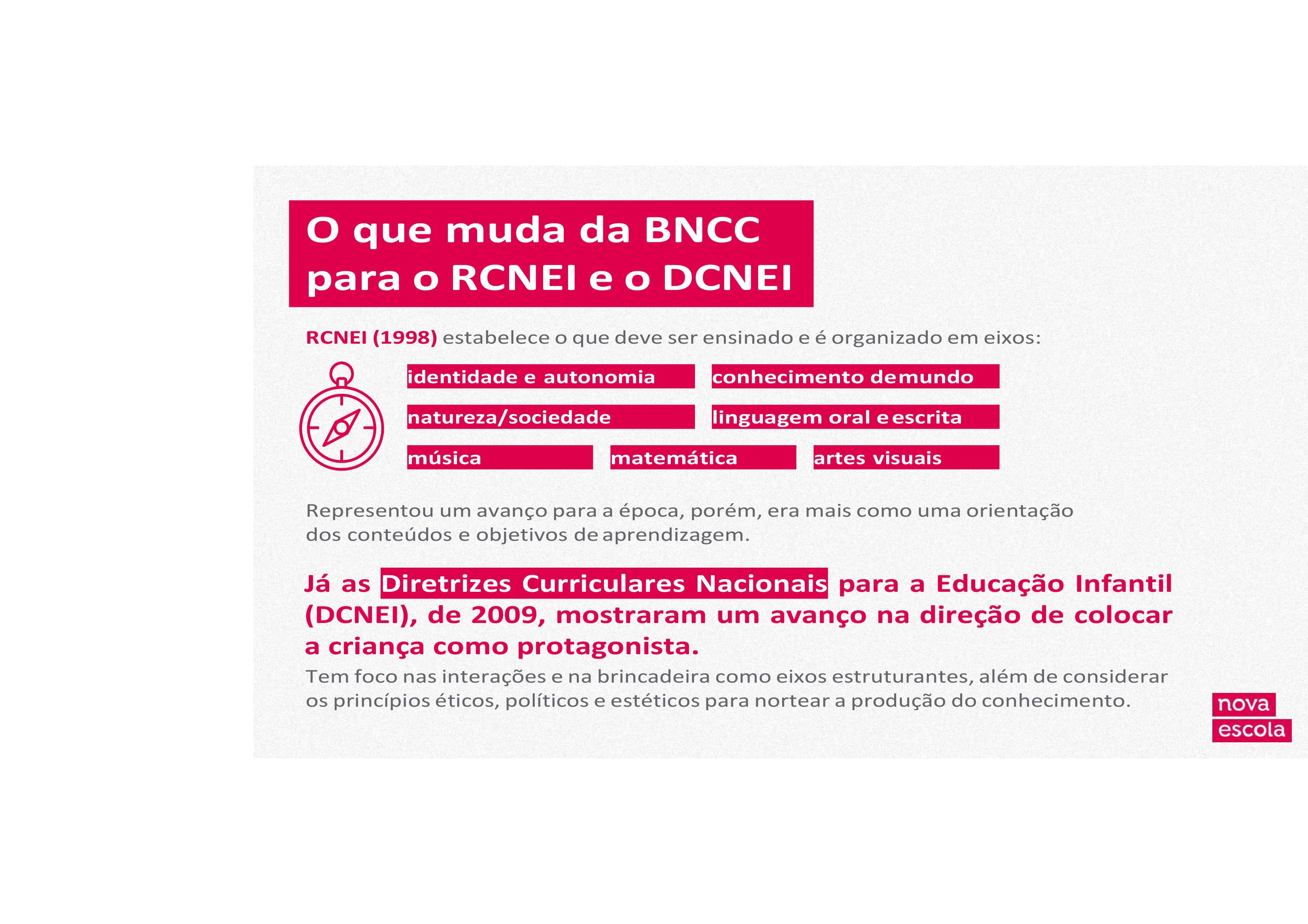 planejamento-educação-infantil-bncc-geral-197