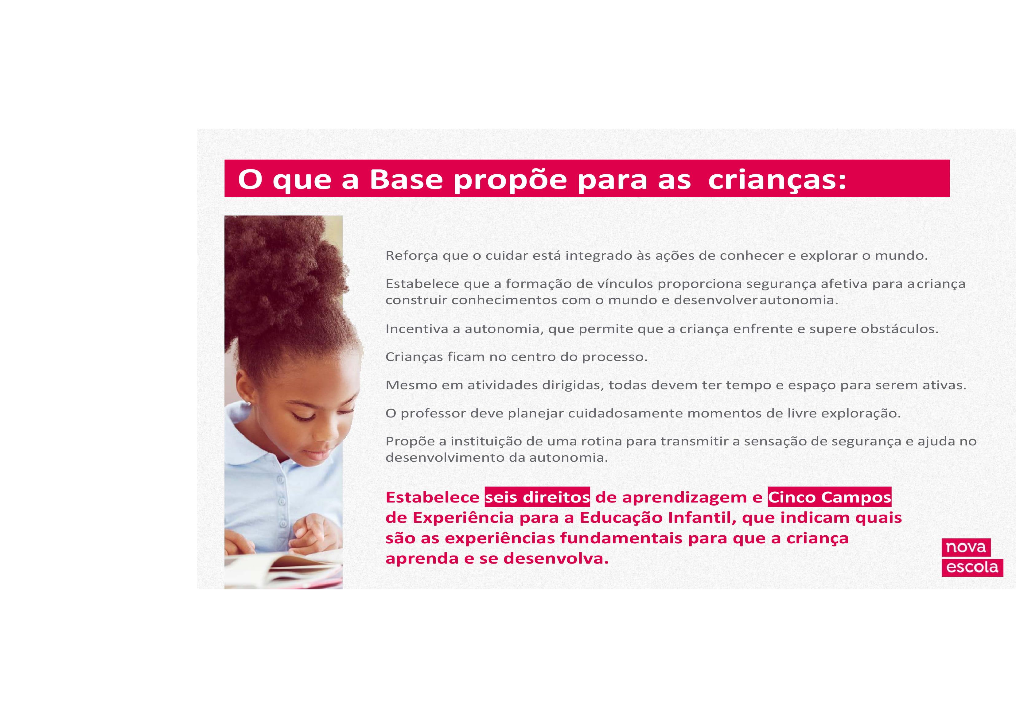 planejamento-educação-infantil-bncc-geral-198