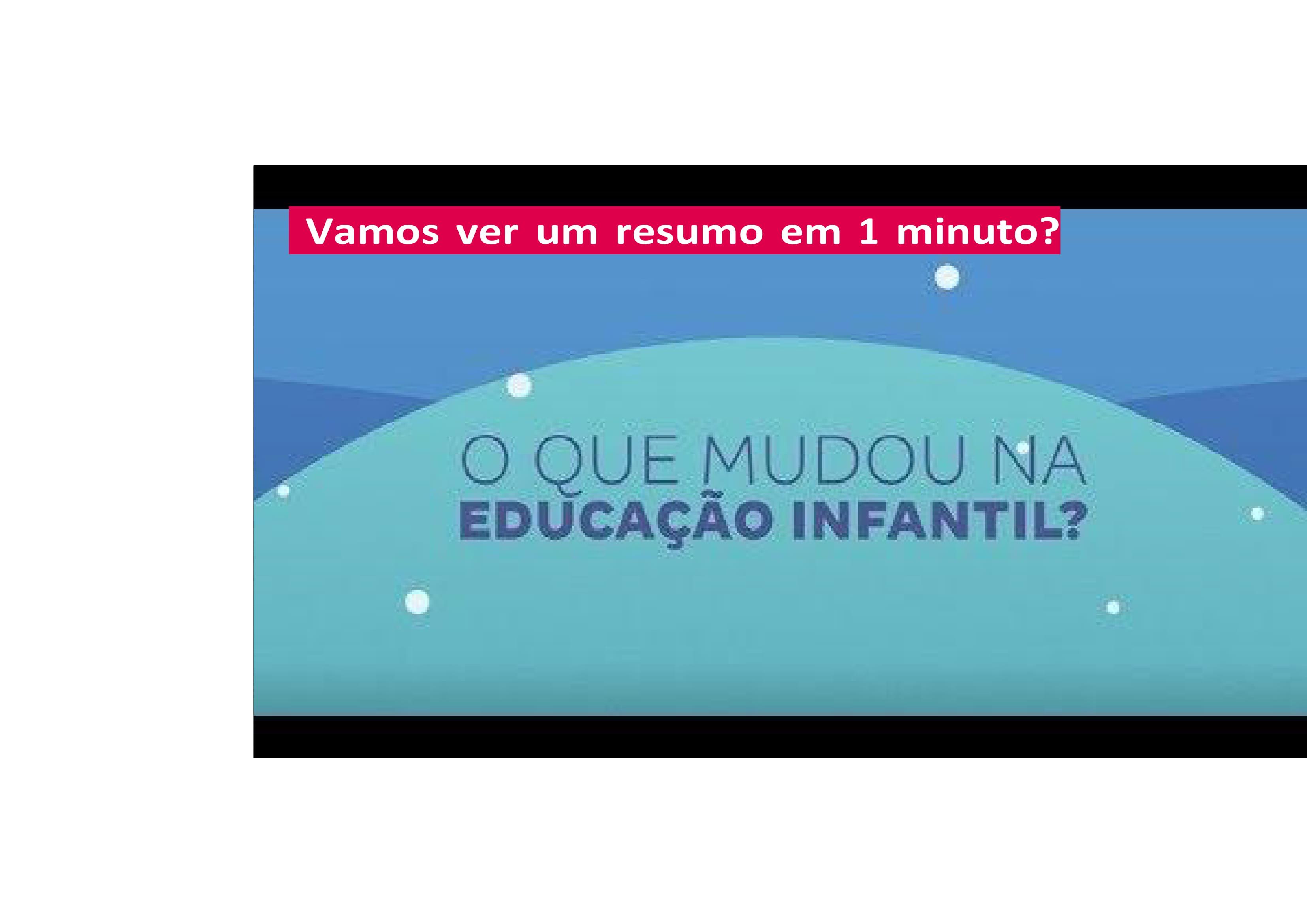 planejamento-educação-infantil-bncc-geral-199
