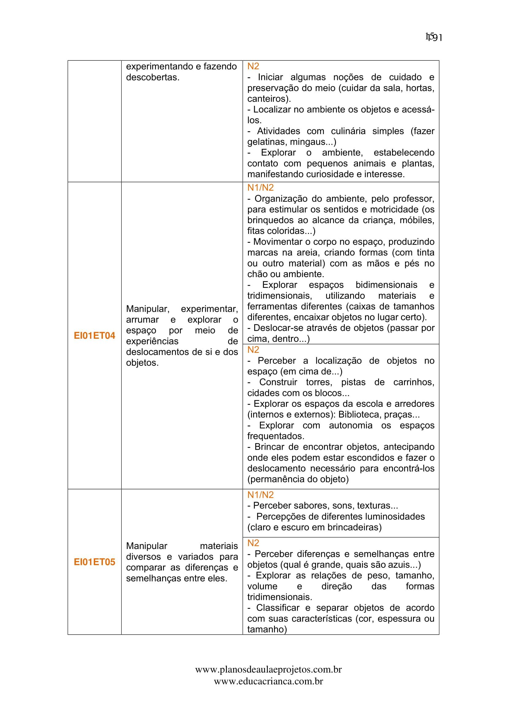 planejamento-educação-infantil-bncc-geral-2