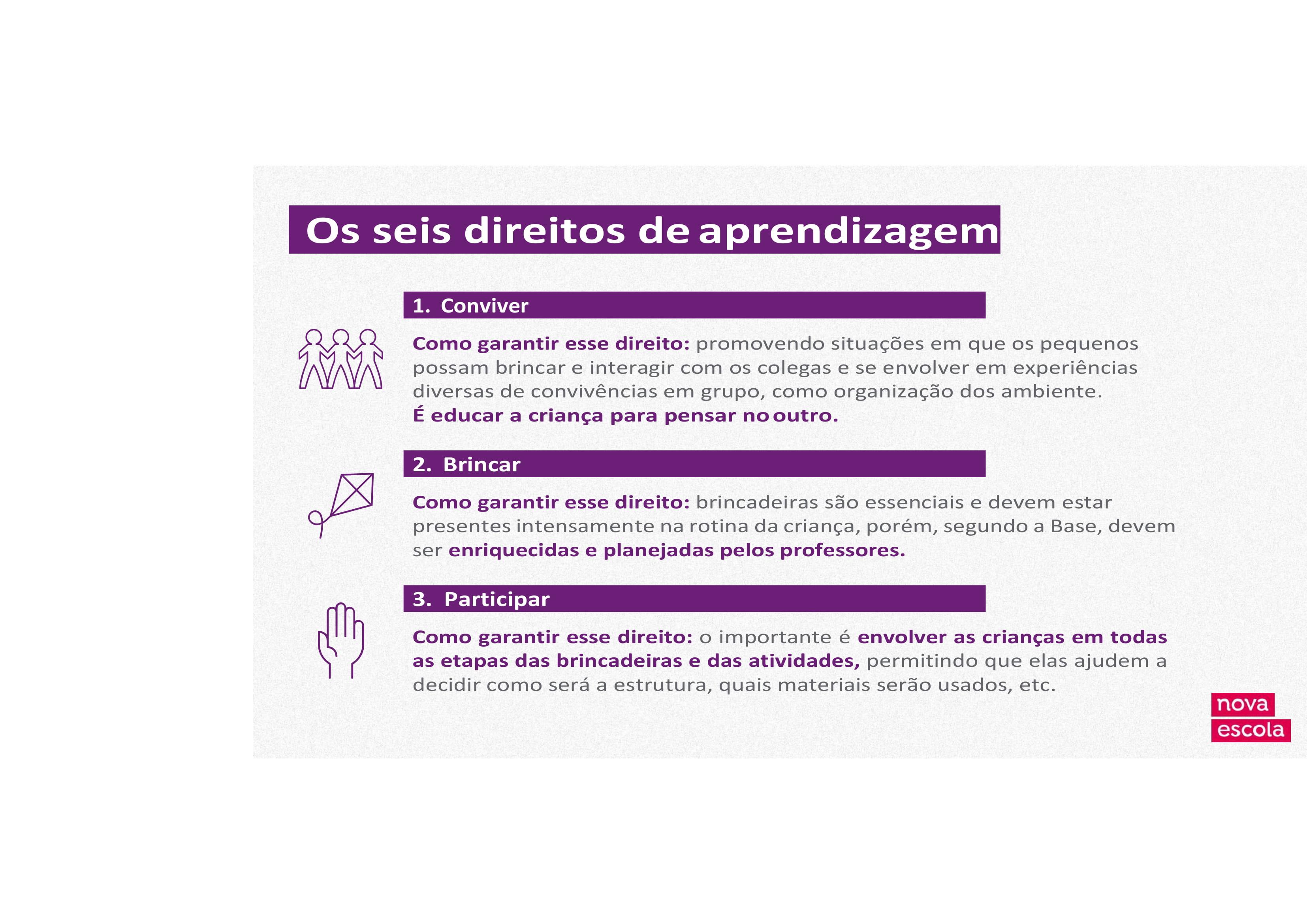 planejamento-educação-infantil-bncc-geral-200