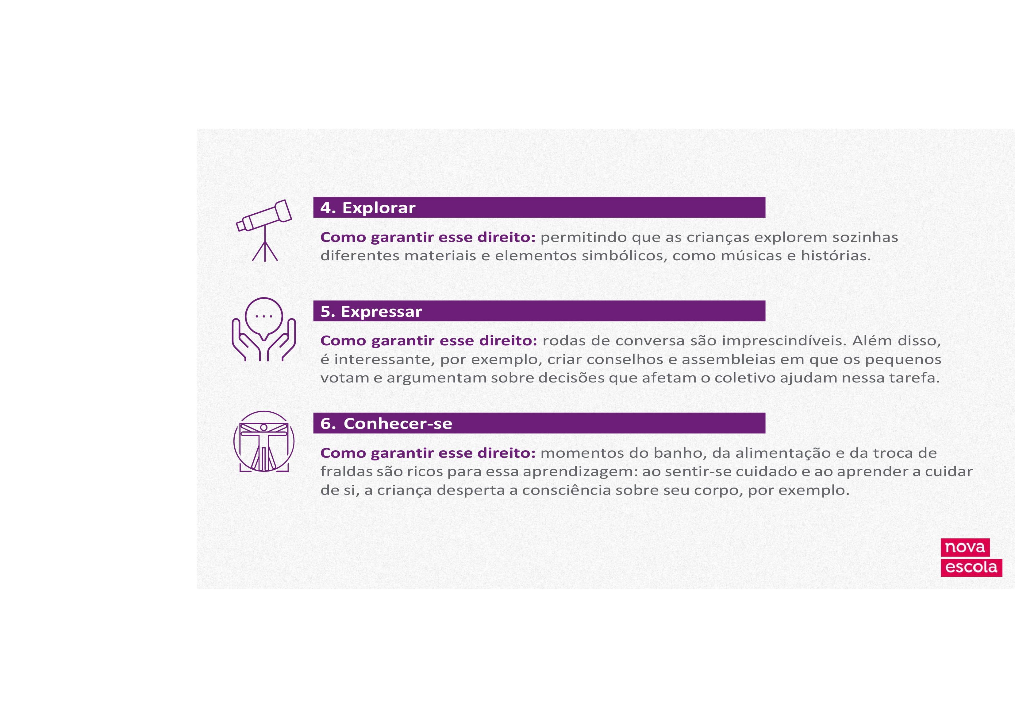 planejamento-educação-infantil-bncc-geral-201