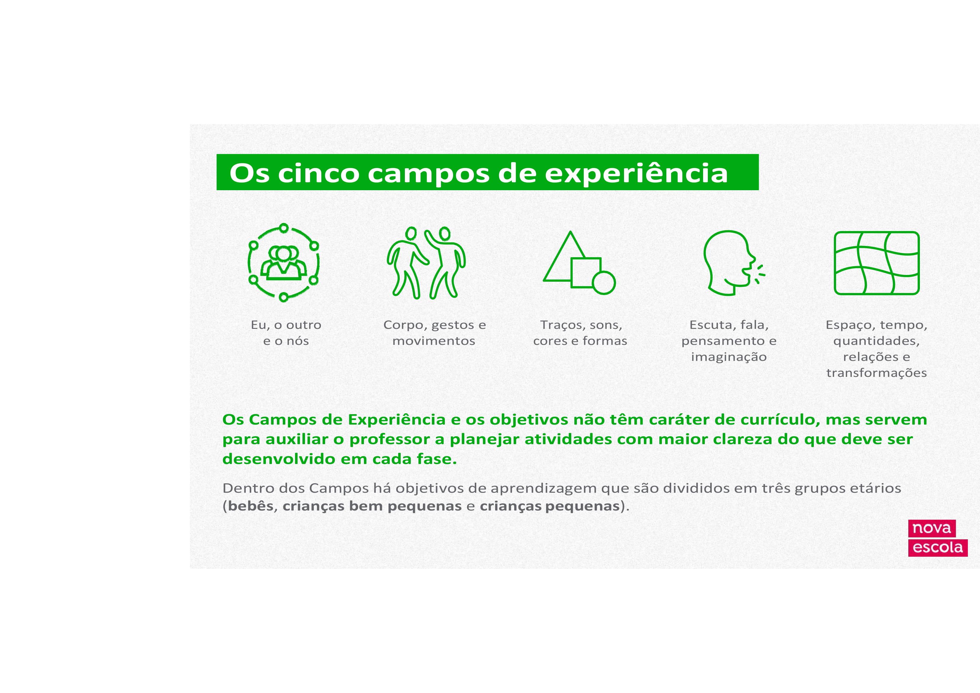 planejamento-educação-infantil-bncc-geral-202