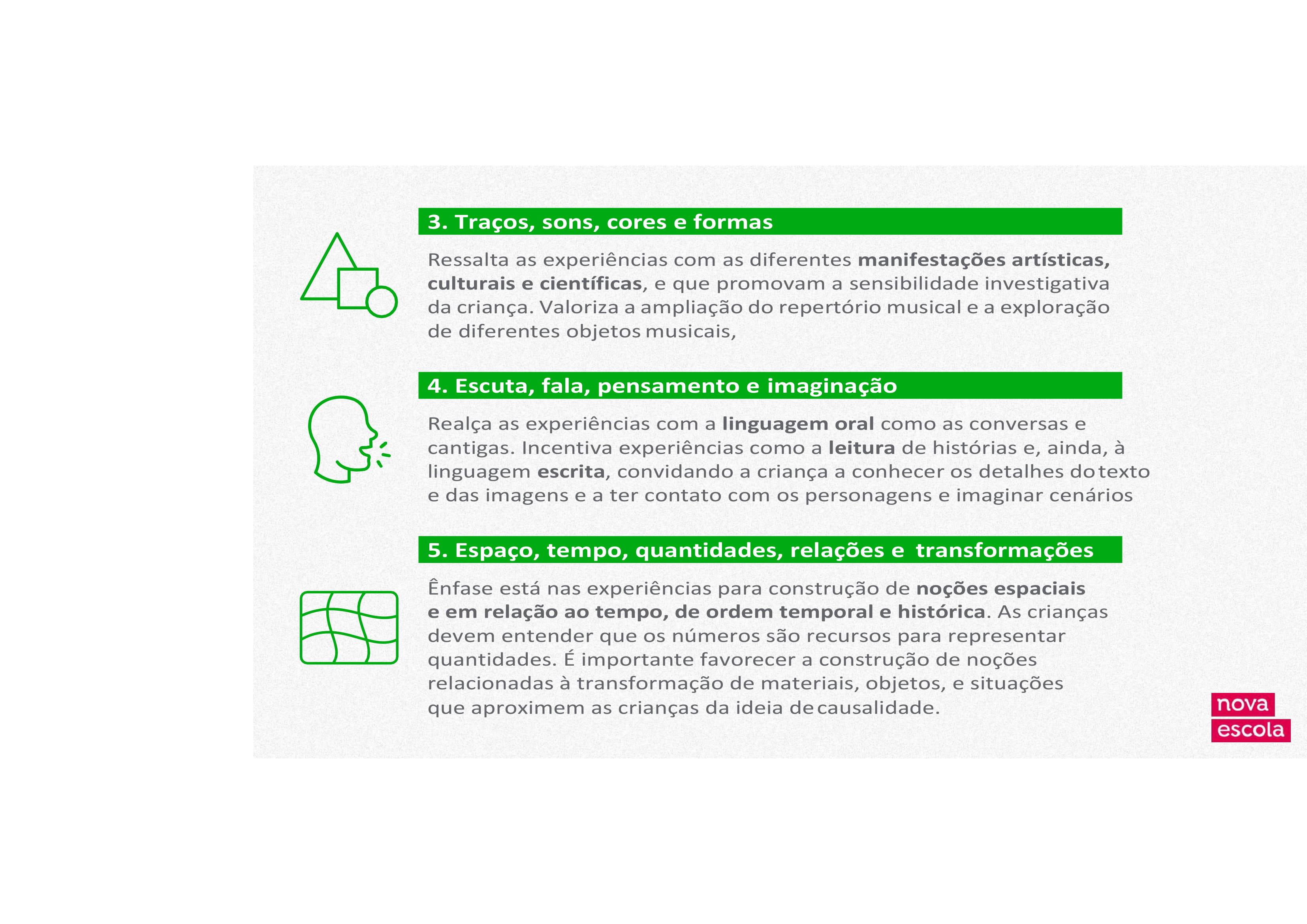 planejamento-educação-infantil-bncc-geral-204