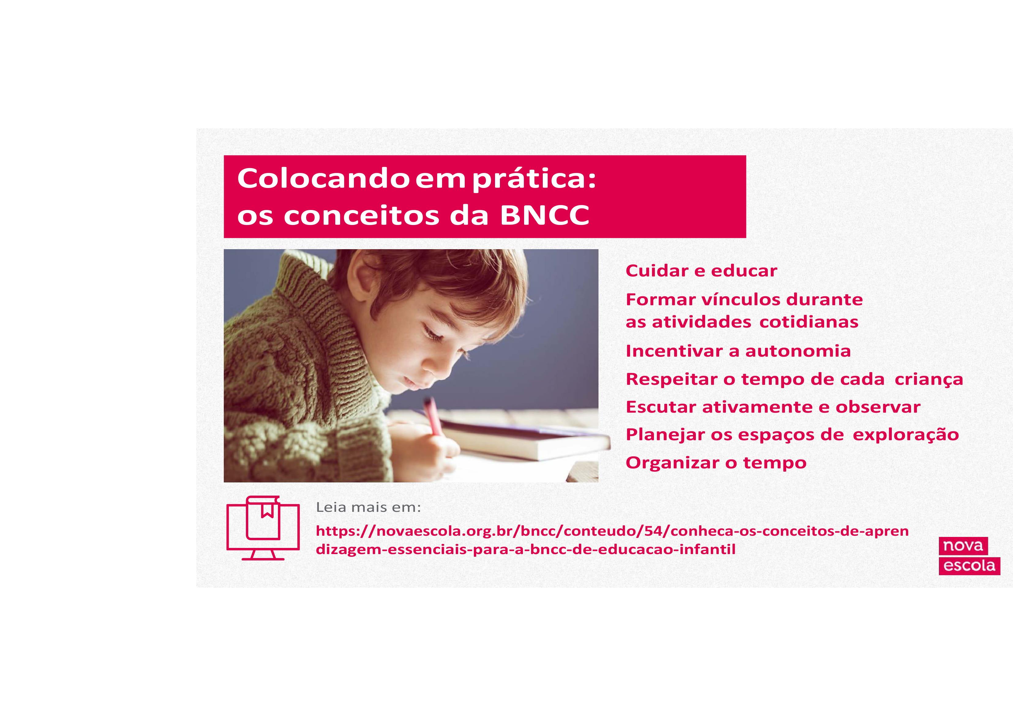 planejamento-educação-infantil-bncc-geral-205