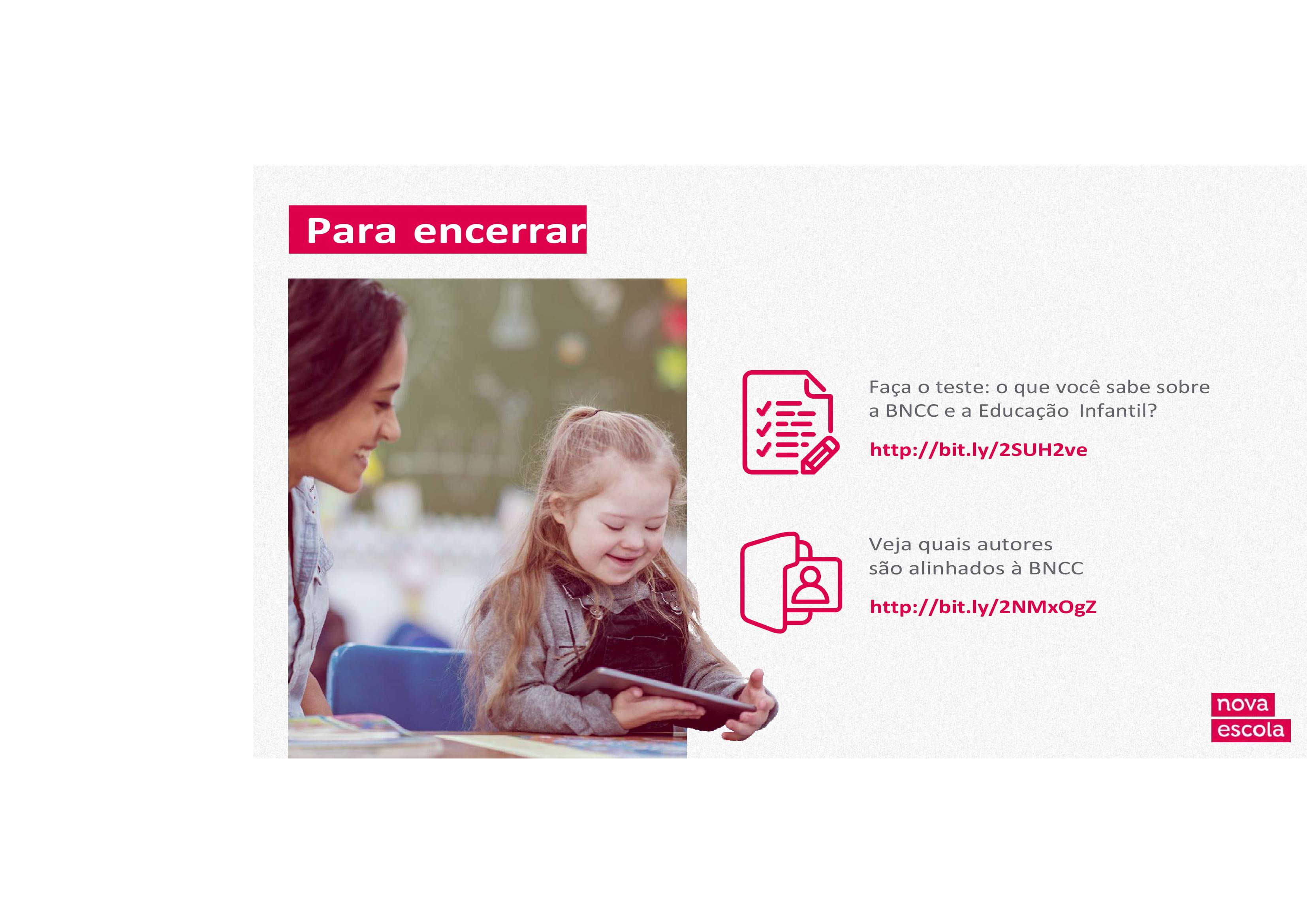 planejamento-educação-infantil-bncc-geral-206