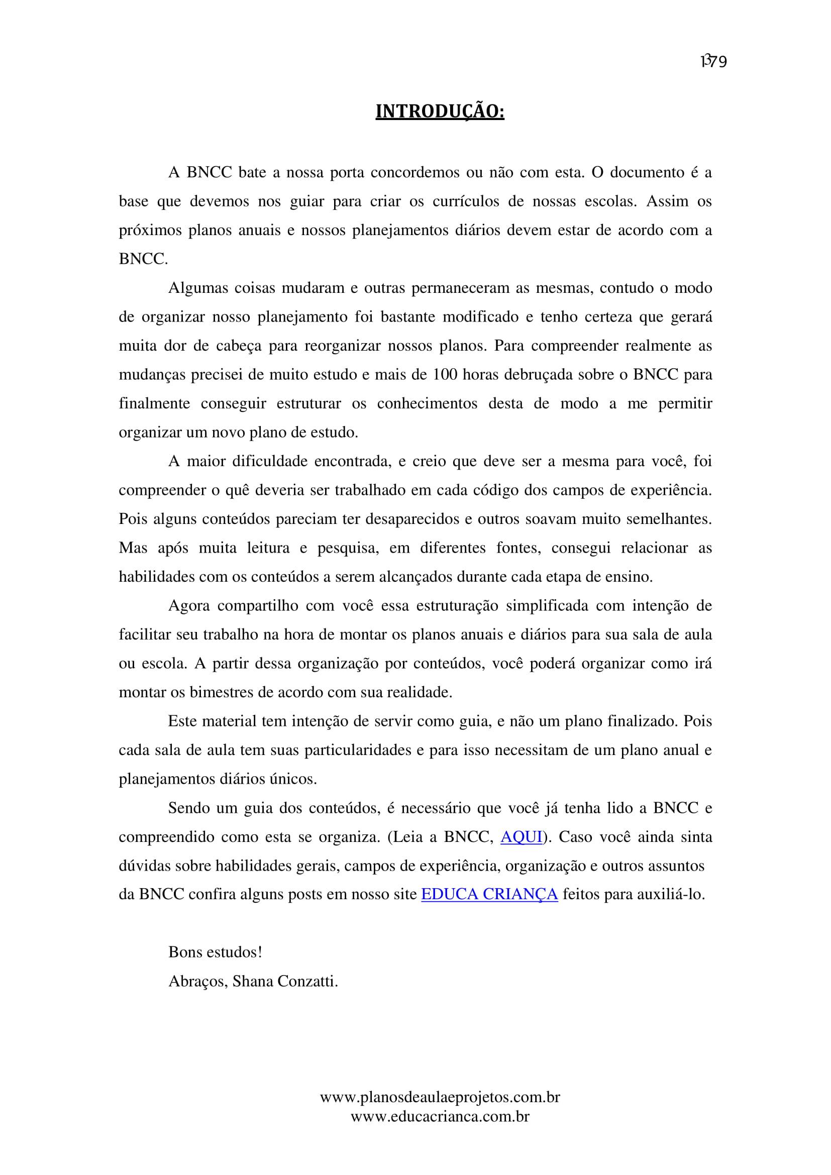 planejamento-educação-infantil-bncc-geral-209