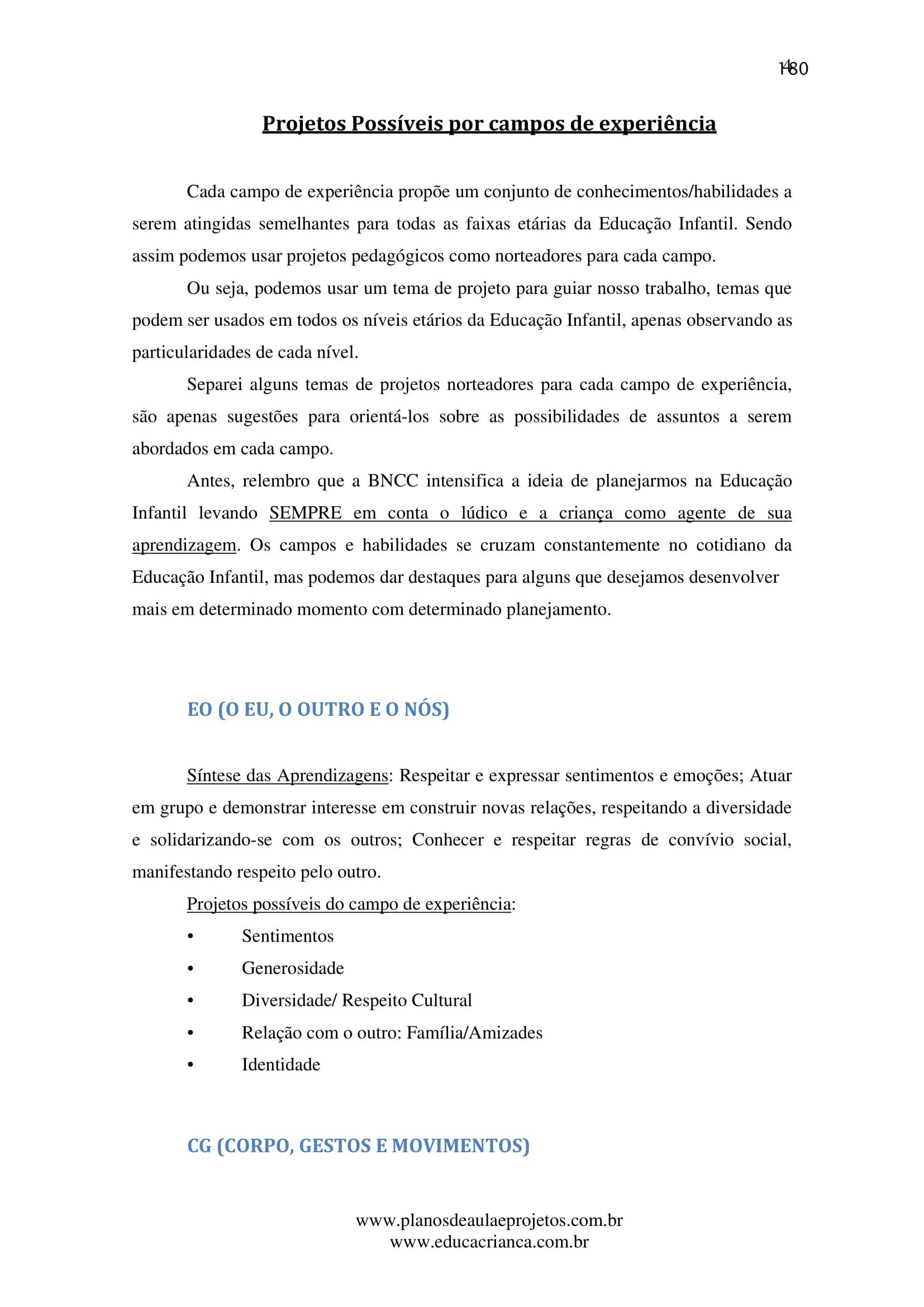 planejamento-educação-infantil-bncc-geral-210