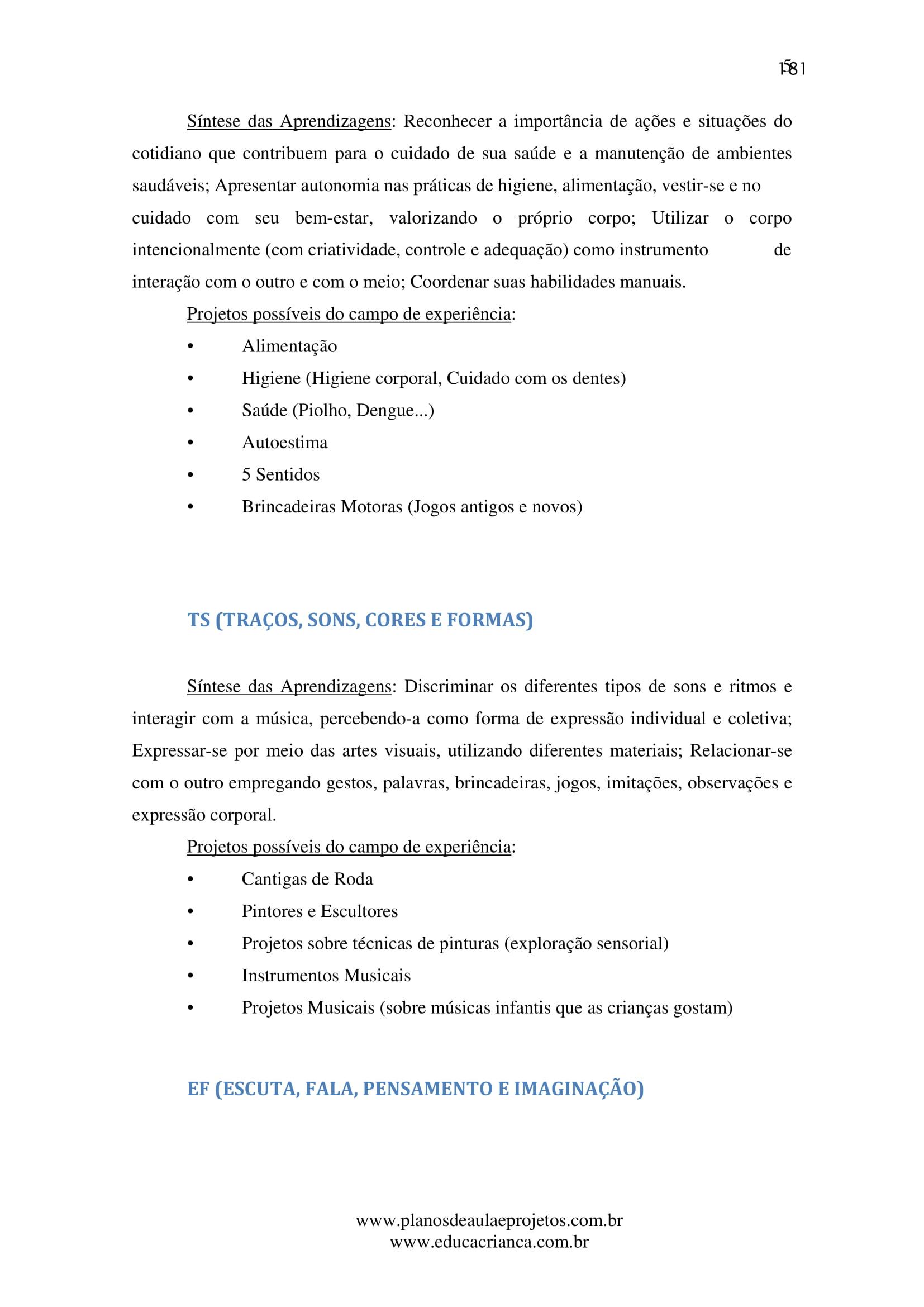 planejamento-educação-infantil-bncc-geral-211