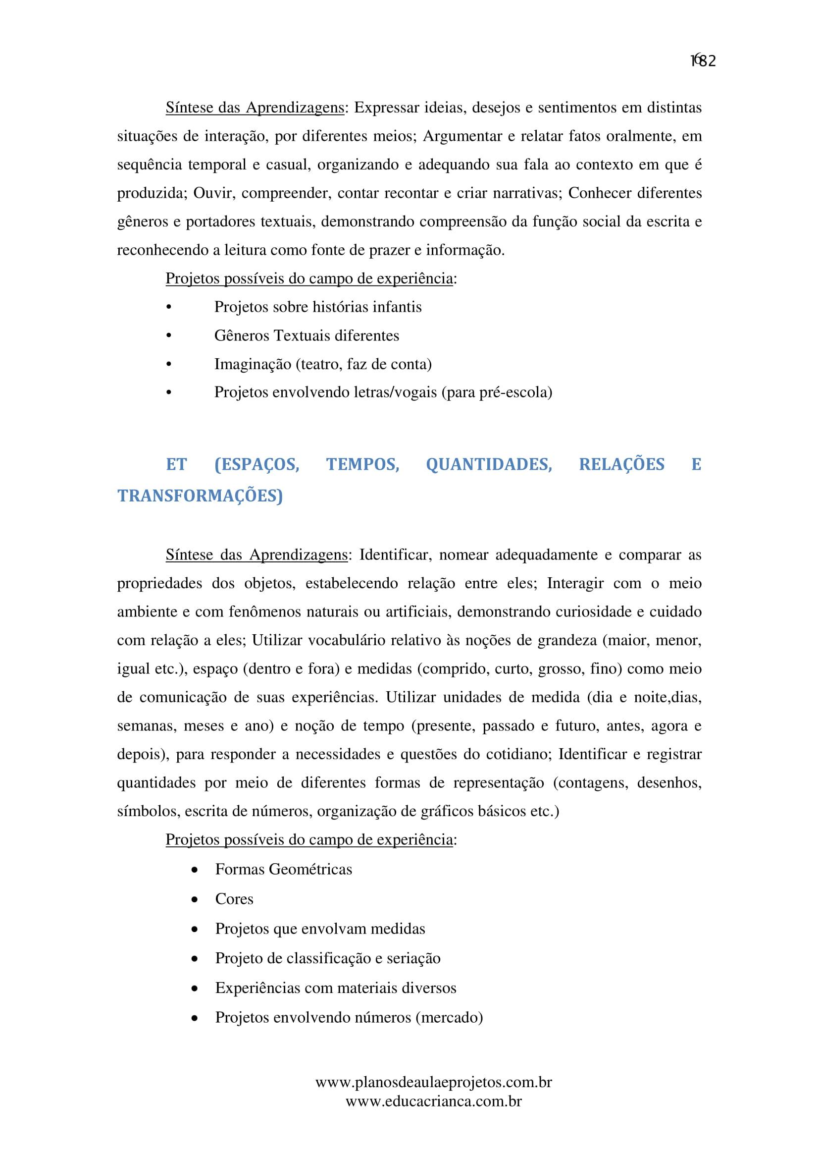 planejamento-educação-infantil-bncc-geral-212