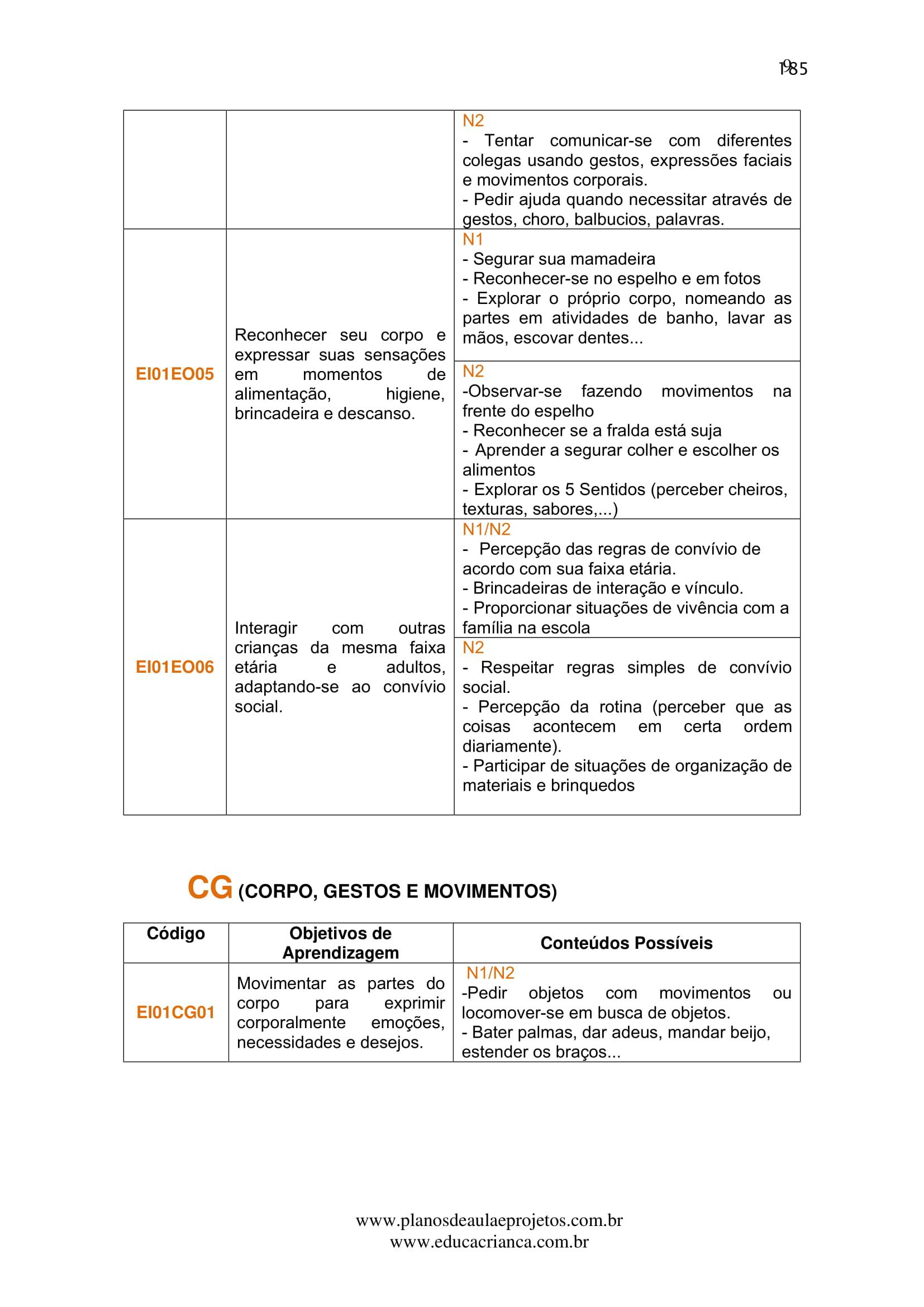 planejamento-educação-infantil-bncc-geral-215