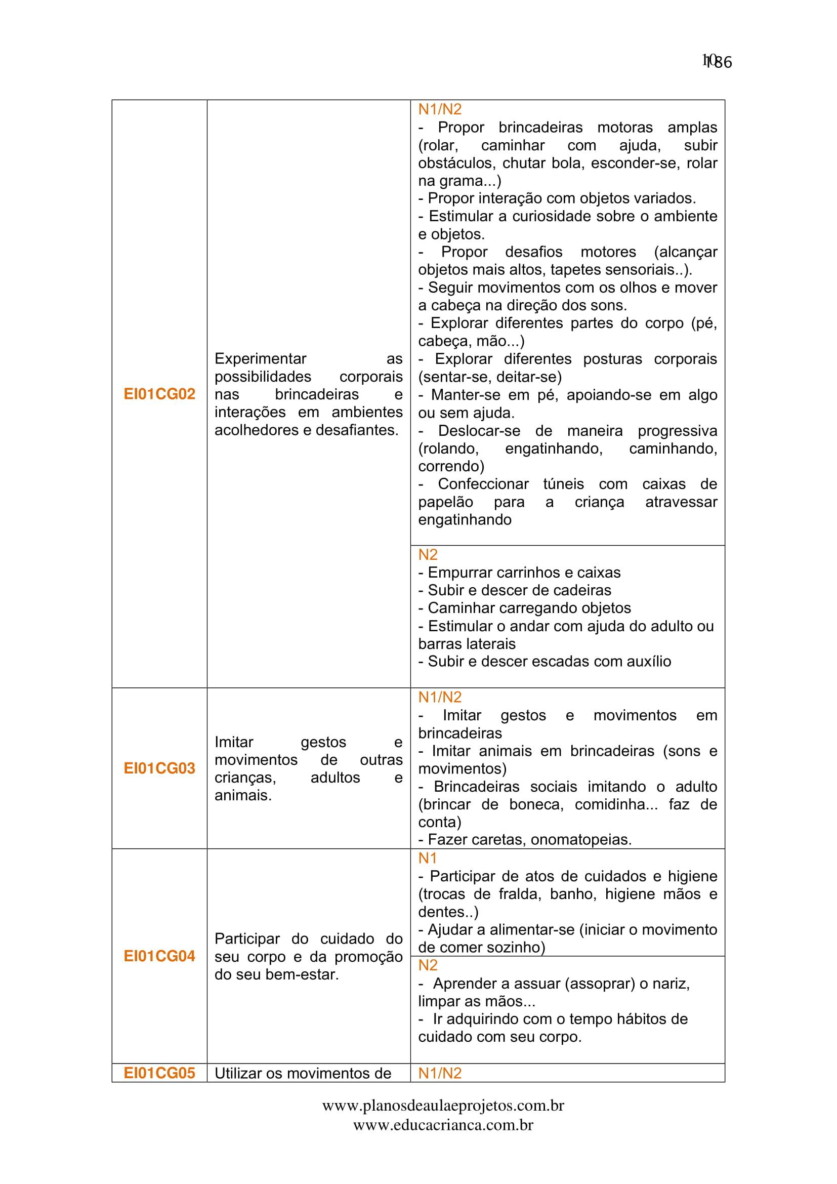 planejamento-educação-infantil-bncc-geral-216