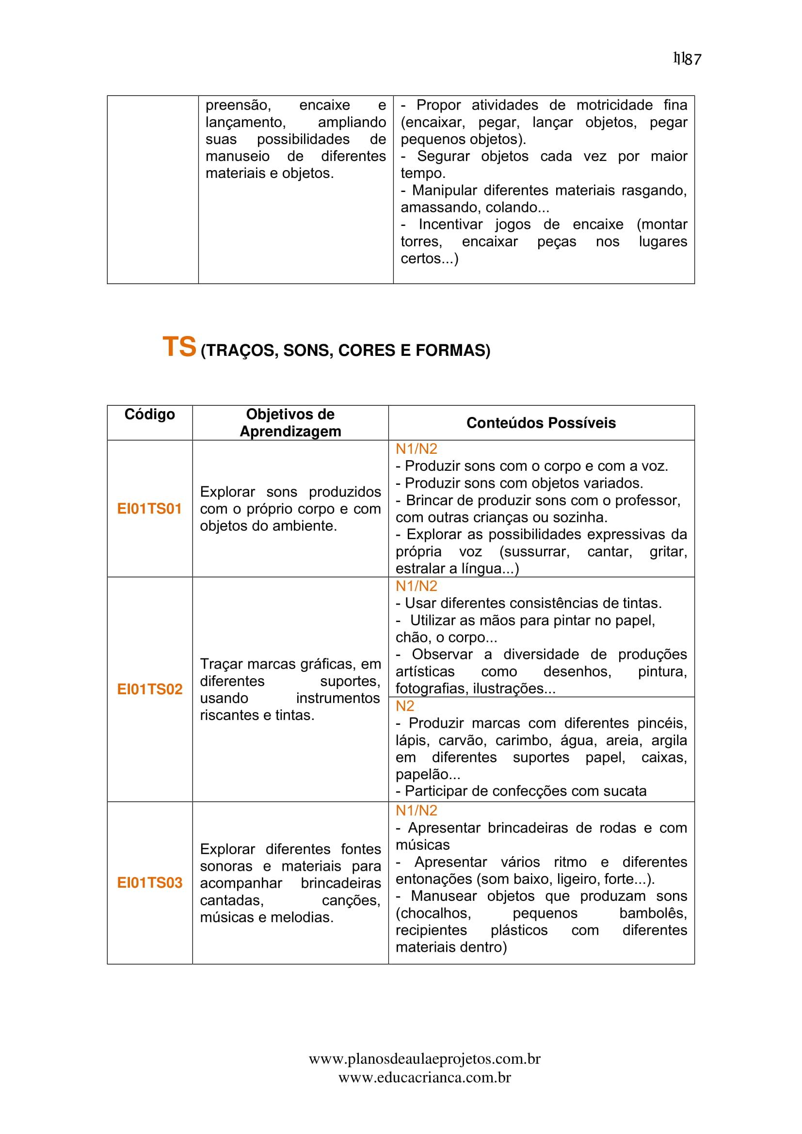 planejamento-educação-infantil-bncc-geral-217
