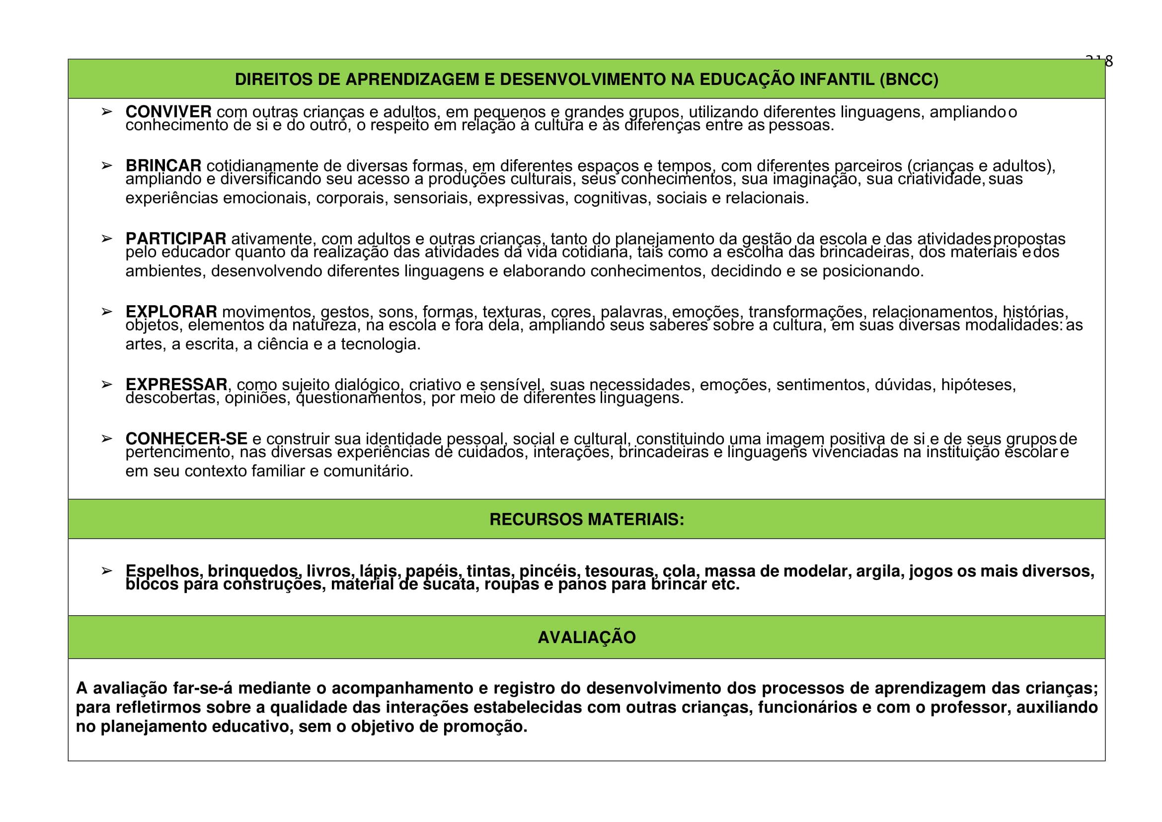 planejamento-educação-infantil-bncc-geral-29