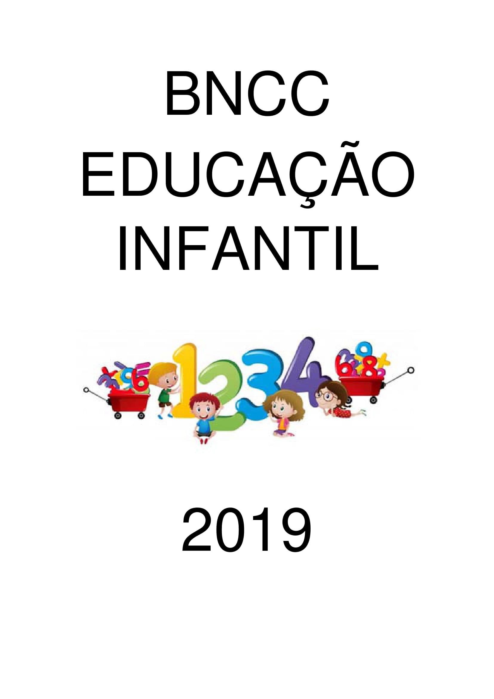 planejamento-educação-infantil-bncc-geral-30