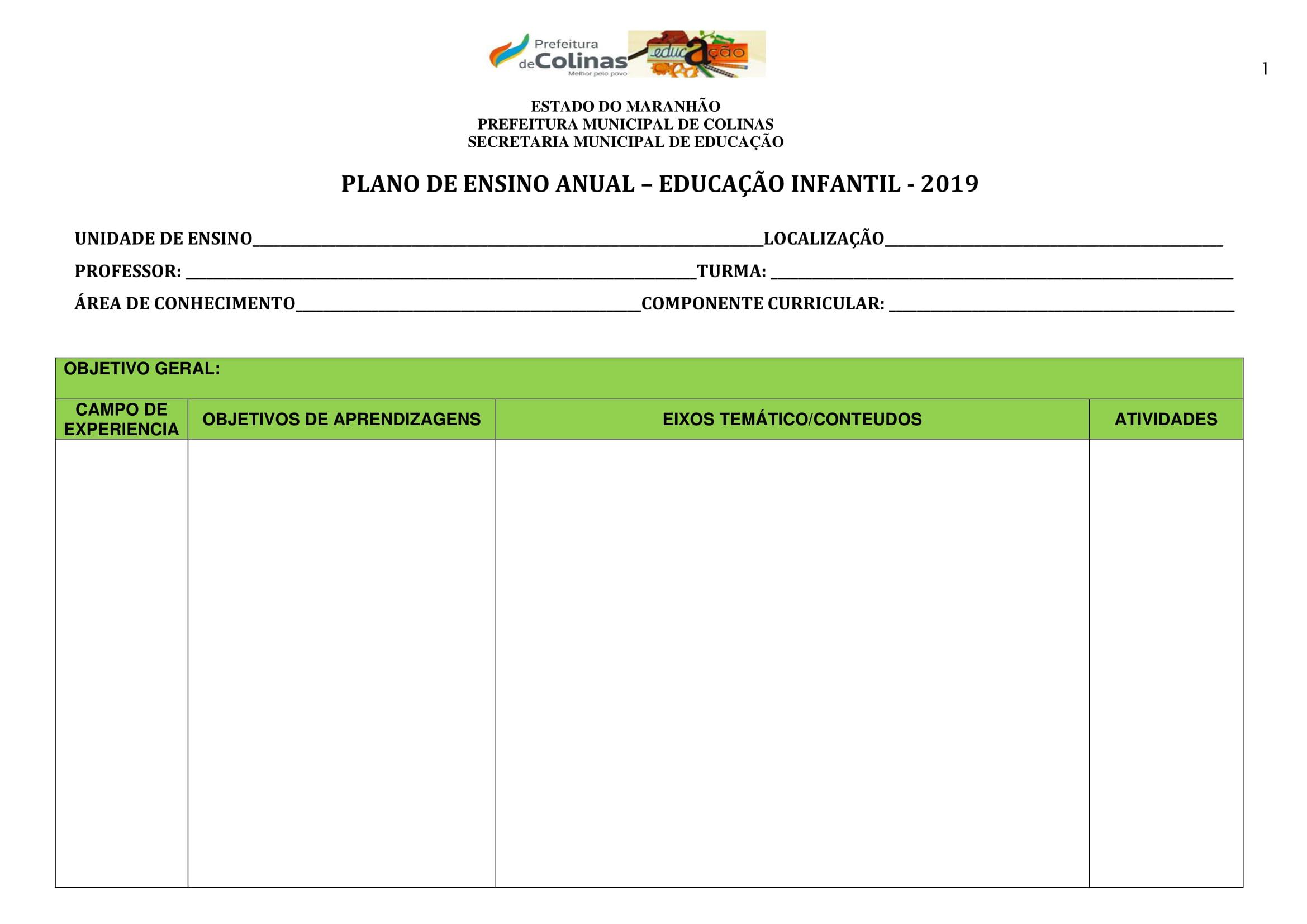 planejamento-educação-infantil-bncc-geral-31
