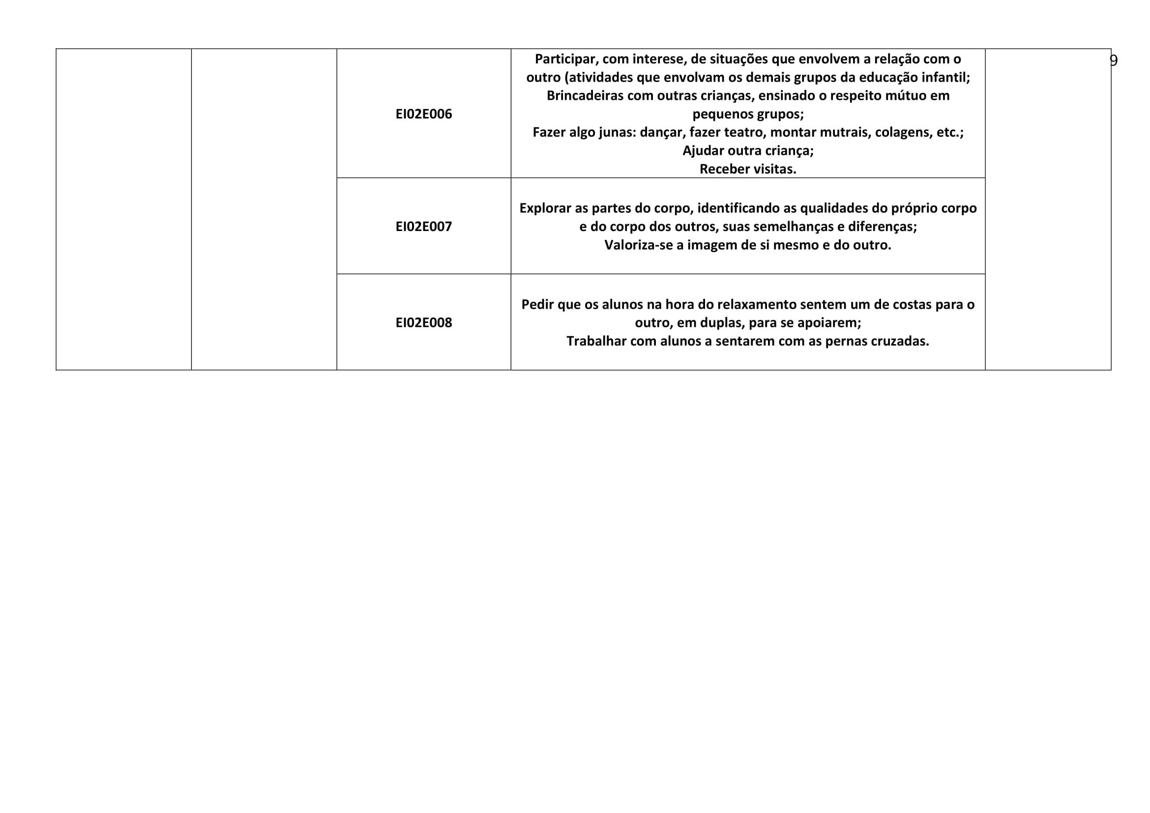 planejamento-educação-infantil-bncc-geral-39