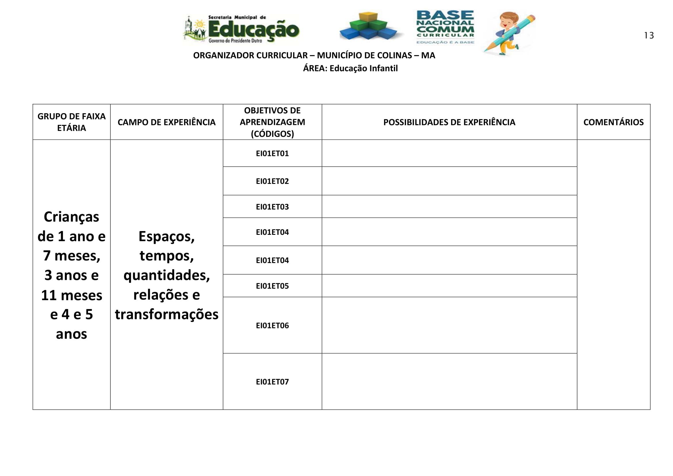 planejamento-educação-infantil-bncc-geral-43