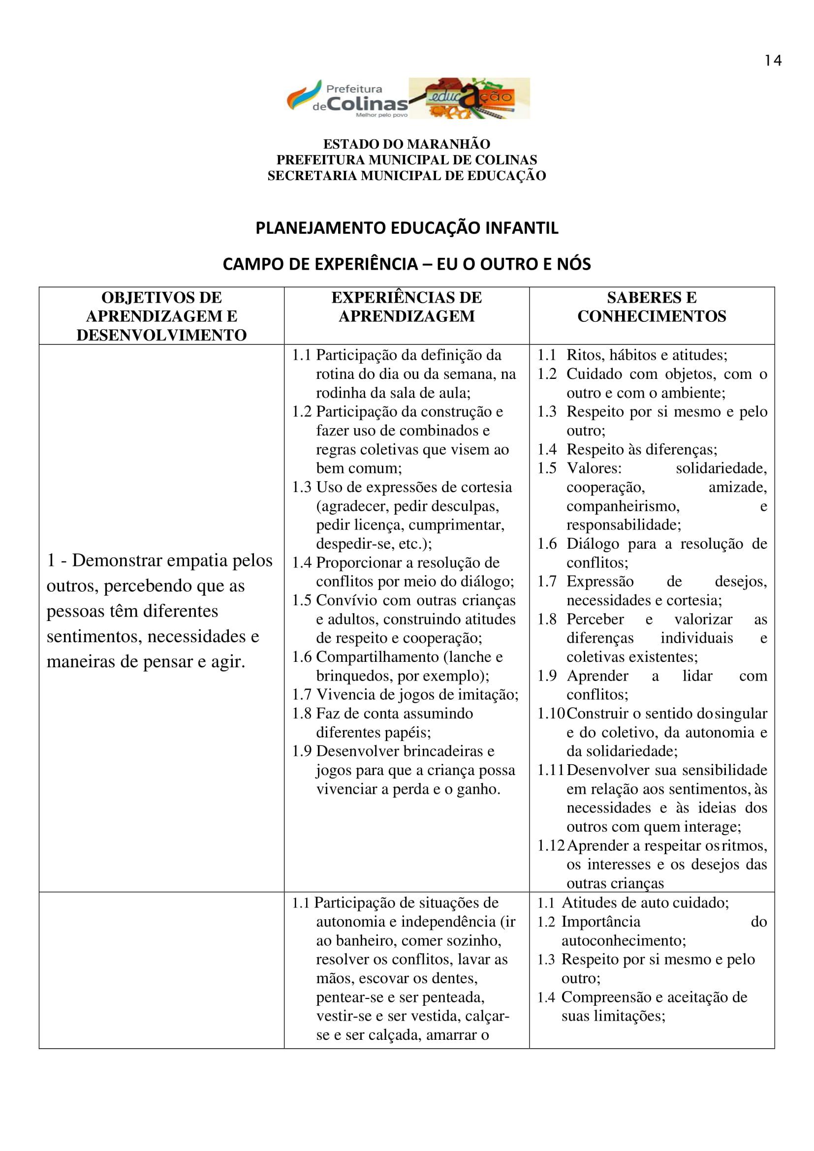 planejamento-educação-infantil-bncc-geral-44
