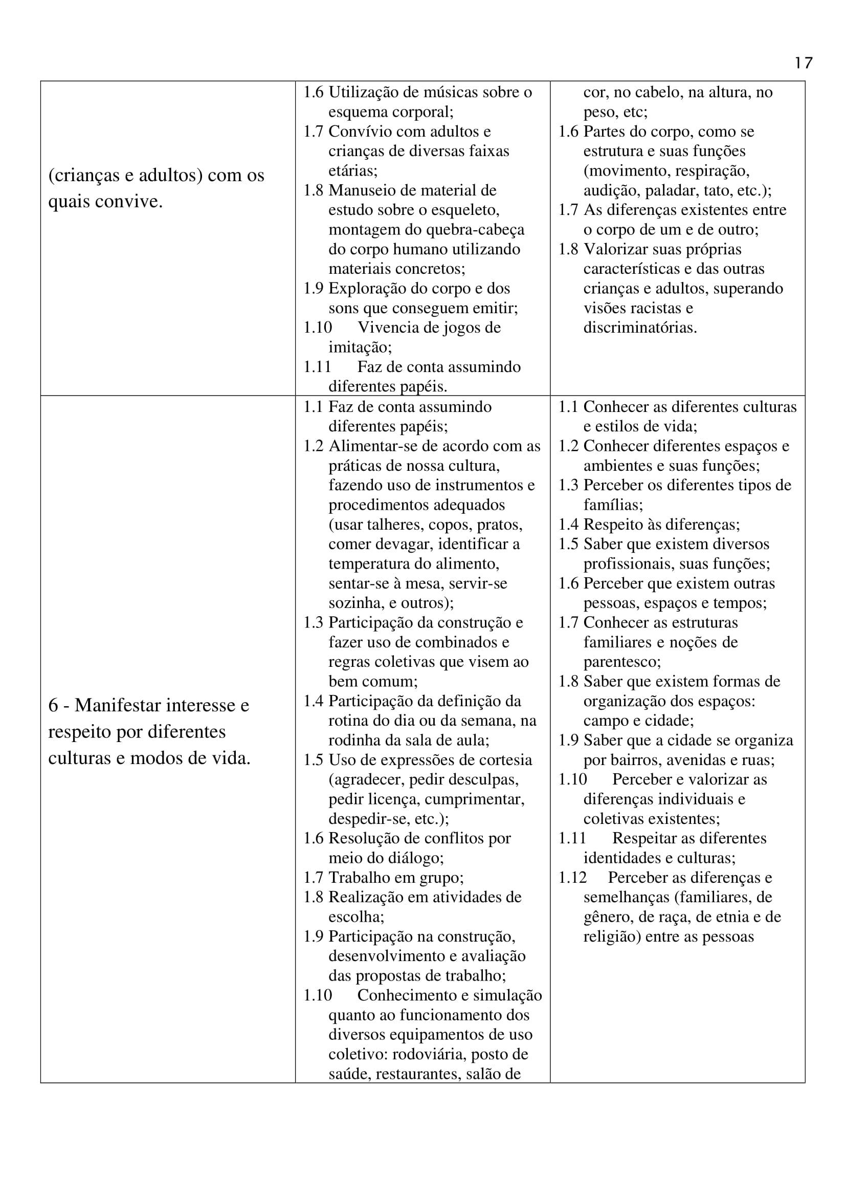 planejamento-educação-infantil-bncc-geral-47