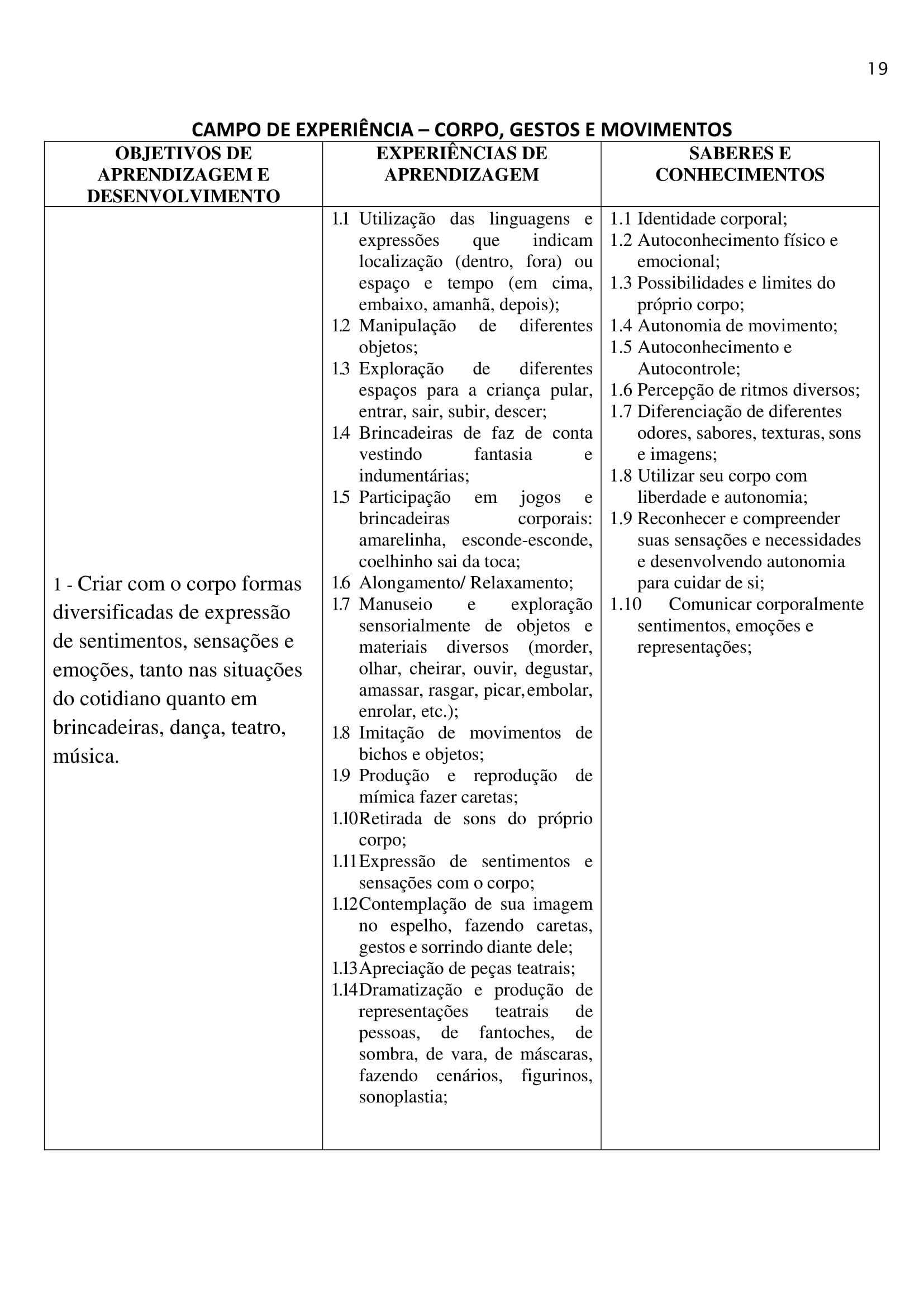 planejamento-educação-infantil-bncc-geral-49