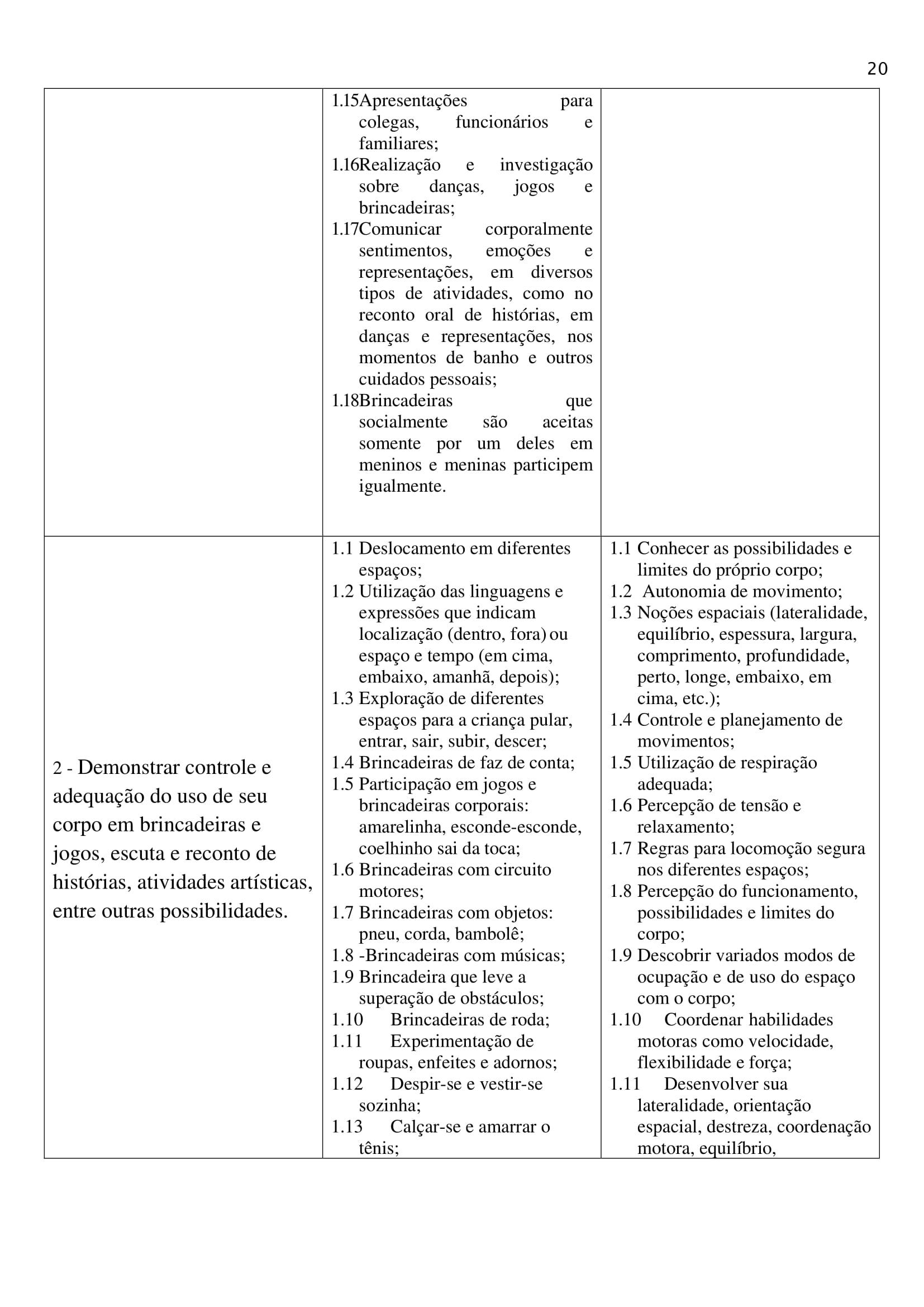 planejamento-educação-infantil-bncc-geral-50