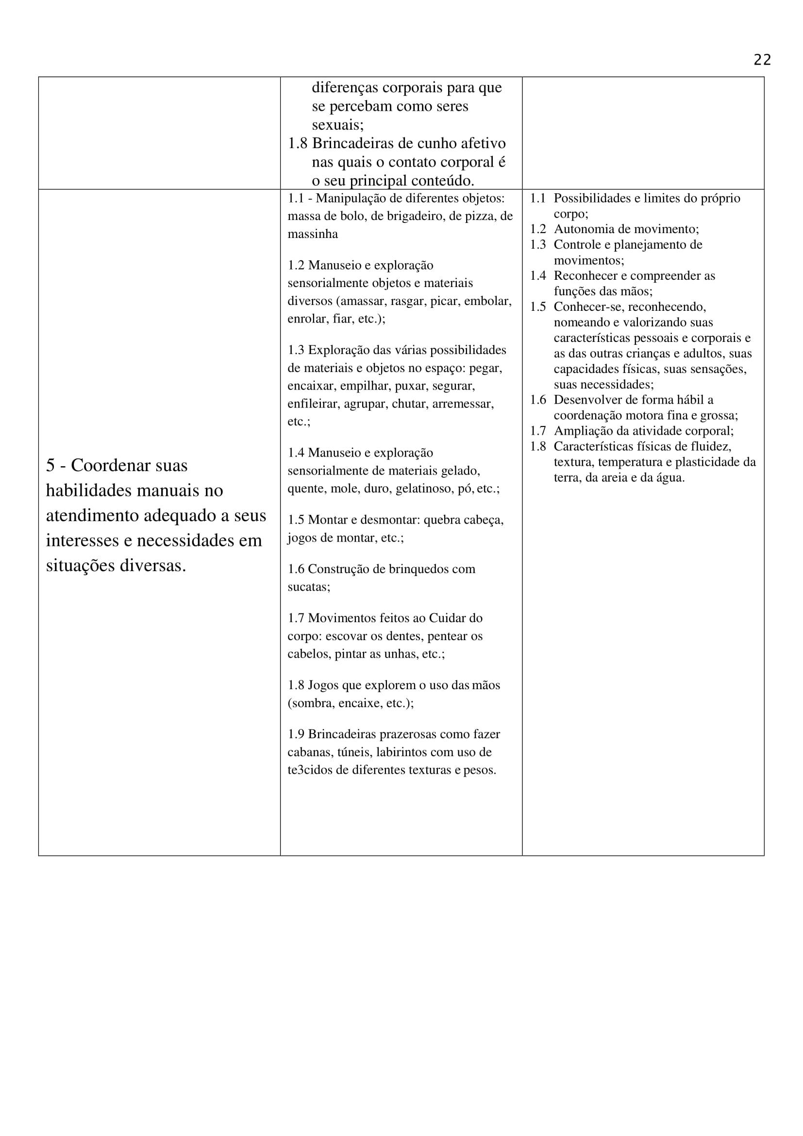 planejamento-educação-infantil-bncc-geral-52