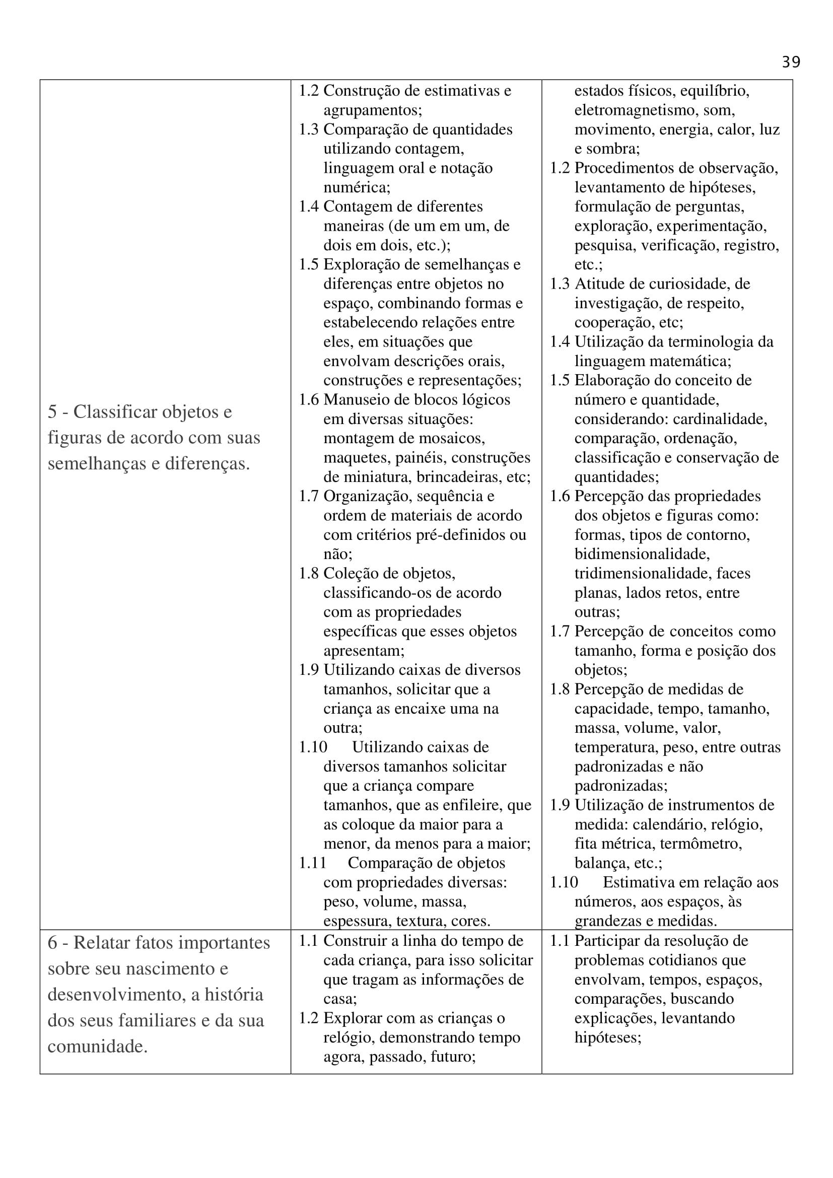 planejamento-educação-infantil-bncc-geral-69
