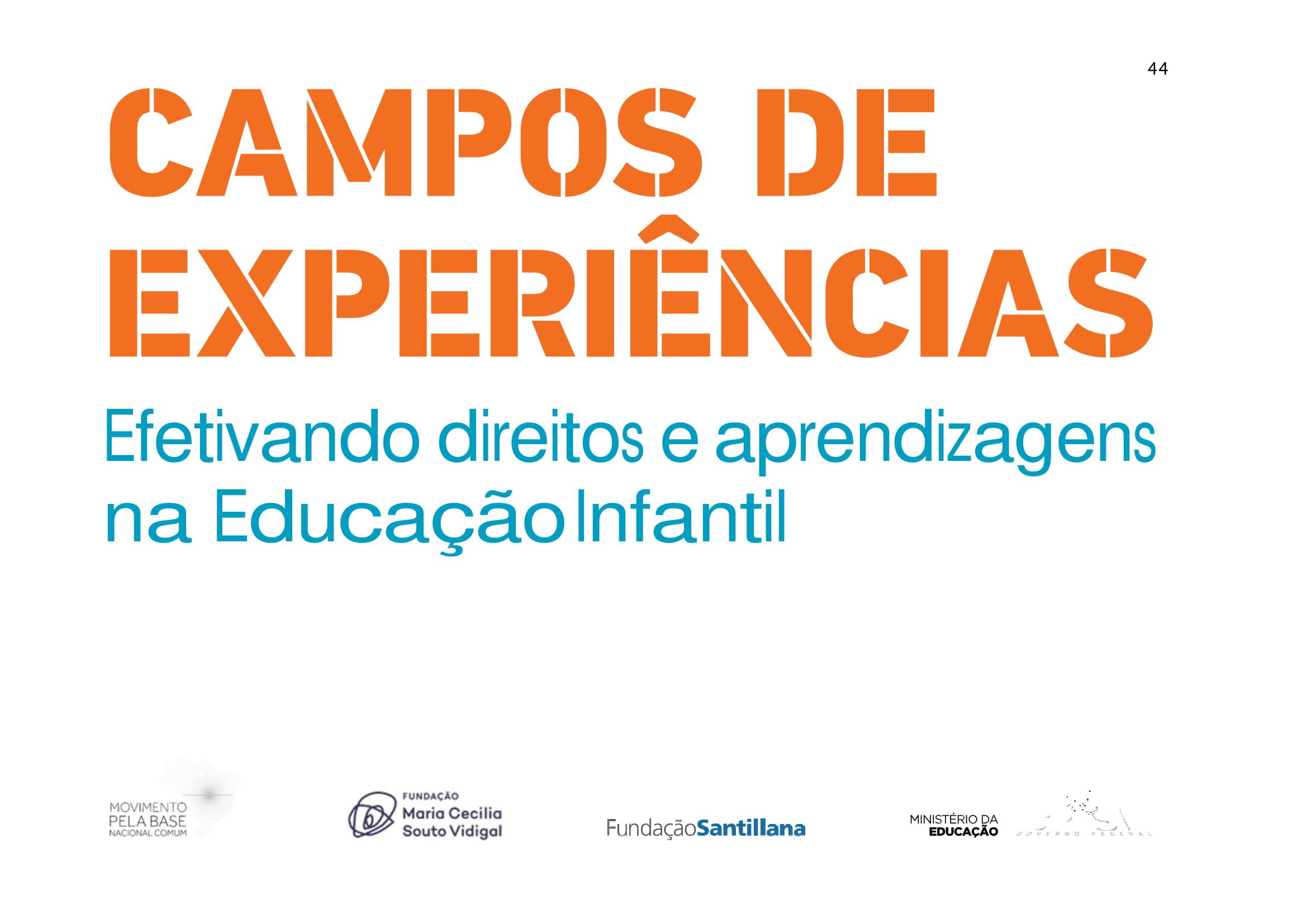 planejamento-educação-infantil-bncc-geral-74